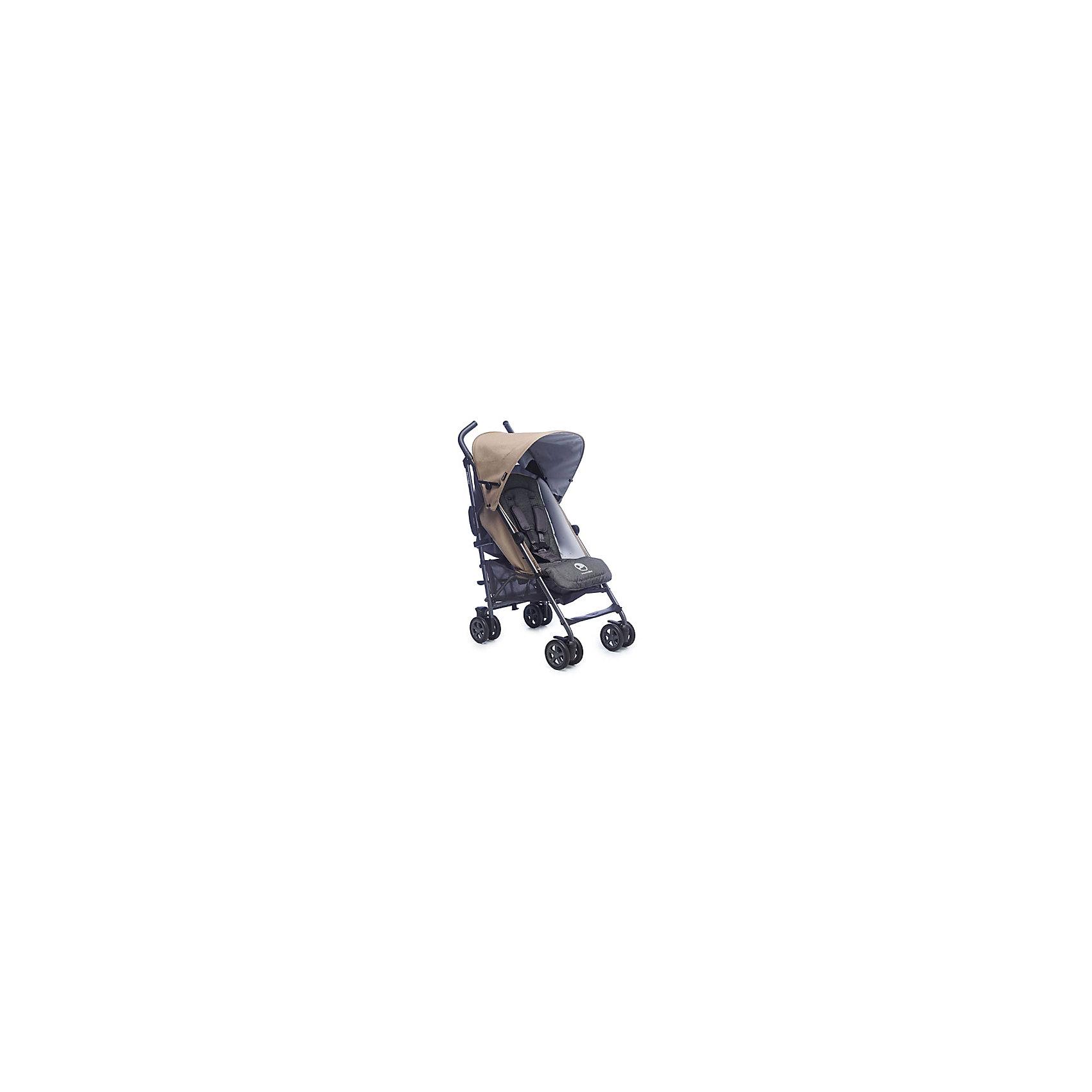 Коляска-трость Easywalker Buggy Ibiza Brunch,Коляски-трости<br>EB10006 Коляска Easywalker buggy Ibiza Brunch + EB10102 Бампер Easywalker buggy bumper bar Peat<br><br>Ширина мм: 1100<br>Глубина мм: 230<br>Высота мм: 300<br>Вес г: 9540<br>Возраст от месяцев: 0<br>Возраст до месяцев: 48<br>Пол: Унисекс<br>Возраст: Детский<br>SKU: 5613112