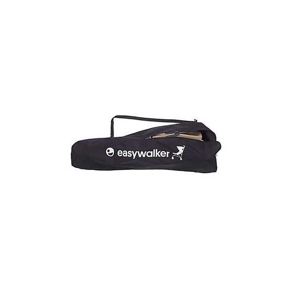 Сумка для коляски, EasywalkerАксессуары для колясок<br>Характеристики:<br><br>• сумка предназначена для транспортировки коляски-трости в сложенном виде;<br>• сумка оснащена плечевым широким ремнем;<br>• сука широко открывается, застегивается на молнию;<br>• материал: плотный полиэстер.<br><br>Сумку для коляски, Easywalker можно купить в нашем интернет-магазине.<br>Ширина мм: 250; Глубина мм: 50; Высота мм: 100; Вес г: 230; Возраст от месяцев: -2147483648; Возраст до месяцев: 2147483647; Пол: Унисекс; Возраст: Детский; SKU: 5613114;