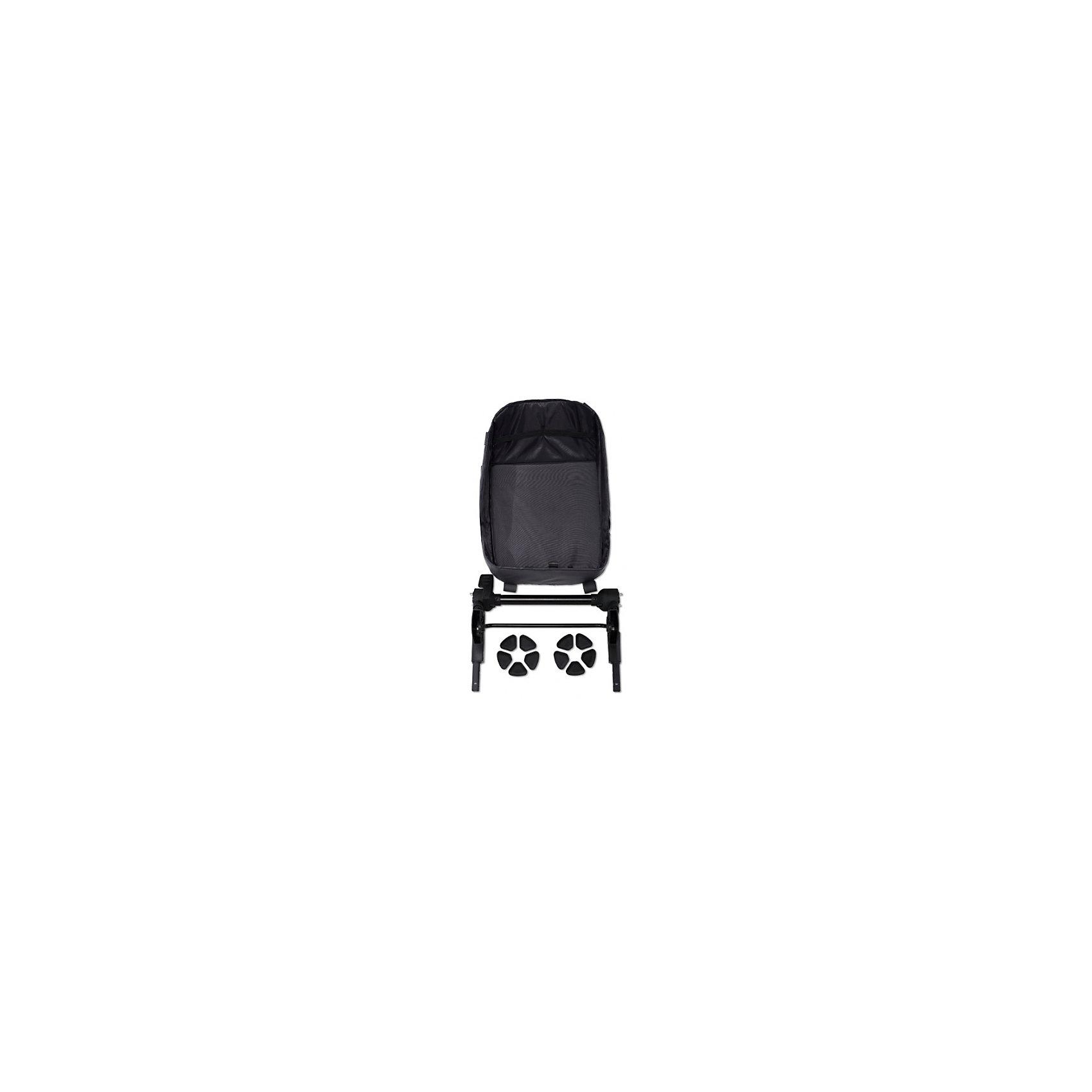 Адаптер для коляски Harvey, EasywalkerАксессуары для колясок<br>EHA10201 Адаптер Easywalker Harvey Extension Set<br><br>Ширина мм: 500<br>Глубина мм: 200<br>Высота мм: 400<br>Вес г: 3300<br>Возраст от месяцев: -2147483648<br>Возраст до месяцев: 2147483647<br>Пол: Унисекс<br>Возраст: Детский<br>SKU: 5613123