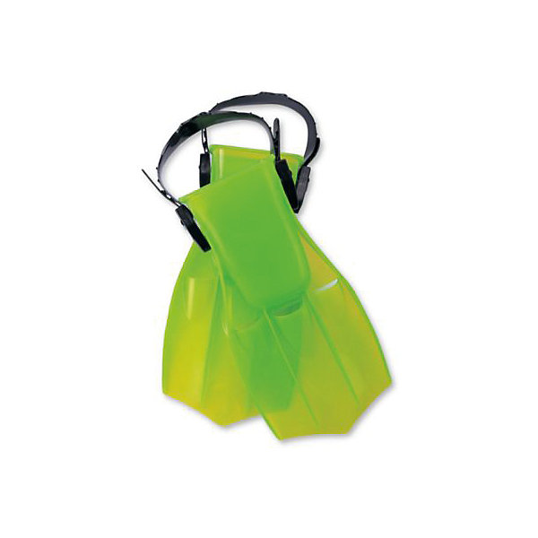 Ласты для плавания Ocean Diver детские, р-р 34-38,  Bestway, салатовыеОчки, маски, ласты, шапочки<br>Характеристики товара:<br><br>• возраст от 3 лет;<br>• материал: пластик, винил;<br>• размер 34-38;<br>• размер упаковки 41,5х21х7,9 см;<br>• вес упаковки 358 гр.;<br>• страна производитель: Китай.<br><br>Ласты для плавания Ocean Diver Bestway салатовые предназначены для детей от 3 лет. Крепятся ласты при помощи удобного ремешка на пятке. Ремешок регулируется от 34 до 38 размера, позволяя пользоваться ластами не один год. Изготовлены ласты из качественных безвредных материалов.<br><br>Ласты для плавания детские Ocean Diver Bestway салатовые можно приобрести в нашем интернет-магазине.<br><br>Ширина мм: 415<br>Глубина мм: 210<br>Высота мм: 79<br>Вес г: 358<br>Возраст от месяцев: 36<br>Возраст до месяцев: 72<br>Пол: Унисекс<br>Возраст: Детский<br>SKU: 5613184