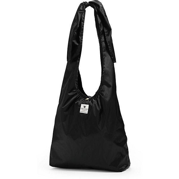 Сумка Brilliant Black Stroller Shopper, Elodie DetailsСумки для колясок<br>Сумка Brilliant Black Stroller Shopper, Elodie Details (Элоди Дитейлс)<br><br>Характеристики:<br><br>• широкий плечевой ремень<br>• вместительное отделение<br>• карман для подгузников<br>• застежка: кнопки<br>• материал: полиэстер<br>• размер упаковки: 29х29х1 см<br>• вес: 150 грамм<br><br>Brilliant Black Stroller Shopper - качественная и практичная сумка от известного бренда Elodie Details. Она имеет одно вместительное отделение и специальный карман для подгузников, салфеток и пеленок. Сумка оснащена широким длинным ремнем, благодаря чему, вы сможете комфортно расположить её на плече или на ручке коляски. Сумка отлично подойдет любительницам шоппинга. С ней все необходимые предметы всегда будут под рукой, и вы сможете совершать покупки вместе с малышом.<br><br>Сумку Brilliant Black Stroller Shopper, Elodie Details (Элоди Дитейлс) можно купить в нашем интернет-магазине.<br><br>Ширина мм: 10<br>Глубина мм: 290<br>Высота мм: 290<br>Вес г: 150<br>Возраст от месяцев: 0<br>Возраст до месяцев: 48<br>Пол: Женский<br>Возраст: Детский<br>SKU: 5613563
