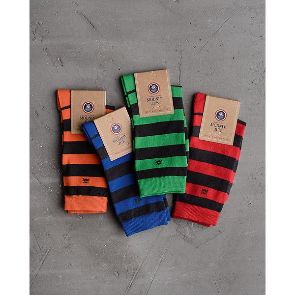 Комплект носок ( 4 пары.) для мальчика Modniy JukНоски<br>Характеристики товара:<br><br>• цвет: разноцветный<br>• состав: 88% хлопок, 10% полиамид, 2% эластан<br>• комплектация: 4 пары<br>• усиленный мысок и пятка<br>• мягкий материал<br>• эластичные<br>• удобные<br>• комфортная посадка<br><br>• страна бренда: Российская Федерация<br>• страна производства: Российская Федерация<br><br>Модели одежды из новой коллекции от бренда Модный жук - это стильные и удобные вещи, созданные специально для детей. Они отличаются продуманным дизайном, качественными материалами и комфортной посадкой. Дети носят их с удовольствием! Такие носки обеспечат ребенку комфорт благодаря мягкому материалу с преобладанием хлопка в составе. Они отлично сочетаются с разной одеждой и обувью, долго служат.<br>Одежда и аксессуары от российского бренда Модный жук - это способ пополнить гардероб ребенка модными изделиями по доступной цене. Для их производства используются только безопасные, проверенные материалы и фурнитура. Новая коллекция поддерживает хорошие традиции бренда! <br><br>Носки для мальчика от популярного бренда Модный жук можно купить в нашем интернет-магазине.<br><br>Ширина мм: 87<br>Глубина мм: 10<br>Высота мм: 105<br>Вес г: 115<br>Цвет: разноцветный<br>Возраст от месяцев: 120<br>Возраст до месяцев: 144<br>Пол: Мужской<br>Возраст: Детский<br>Размер: 23,26,20<br>SKU: 5613924