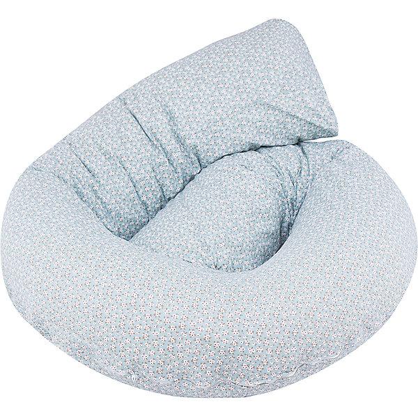 Подушка для беременных Регина, 210х38см.,  La Armada, ромашкиПодушки для беременных и кормящих мам<br>Подушка для беременных Регина, 210х38см.,  La Armada (Ла Армада), ромашки<br><br>Характеристики:<br><br>• мягкая и удобная<br>• наполнитель: 100% полиэфирное волокно<br>• материал чехла: хлопок<br>• материал наволочки: бязь (100% хлопок)<br>• длина по внешнему краю: 210 см<br>• ширина: 38 см<br>• упаковка: сумка-чемодан<br>• размер упаковки: 28х37х62 см<br>• вес: 2,5 кг<br>• расцветка: ромашки<br><br>Регина - удобная и компактная подушка для беременных. Она не займет много места в вашей кровати, но обеспечит правильную поддержку для спины и живота. Вы сможете положить голову на верхнюю часть и обнять подушку, чтобы чувствовать себя комфортно. Подушка Регина имеет форму буквы Г, благодаря чему она будет удобна в любой ситуации. Подушка позволит вам принять нужную позу для отдыха или сна. Наволочка выполнена из бязи, приятной телу, и застегивается на молнию. Чехол из 100% хлопка не вызывает раздражения и аллергии. Подушка подходит для глажки и стирки при 40 градусах.<br><br>Подушку для беременных Регина, 210х38см.,  La Armada (Ла Армада), ромашки можно купить в нашем интернет-магазине.<br><br>Ширина мм: 620<br>Глубина мм: 370<br>Высота мм: 280<br>Вес г: 2500<br>Возраст от месяцев: 300<br>Возраст до месяцев: 684<br>Пол: Унисекс<br>Возраст: Детский<br>SKU: 5618074