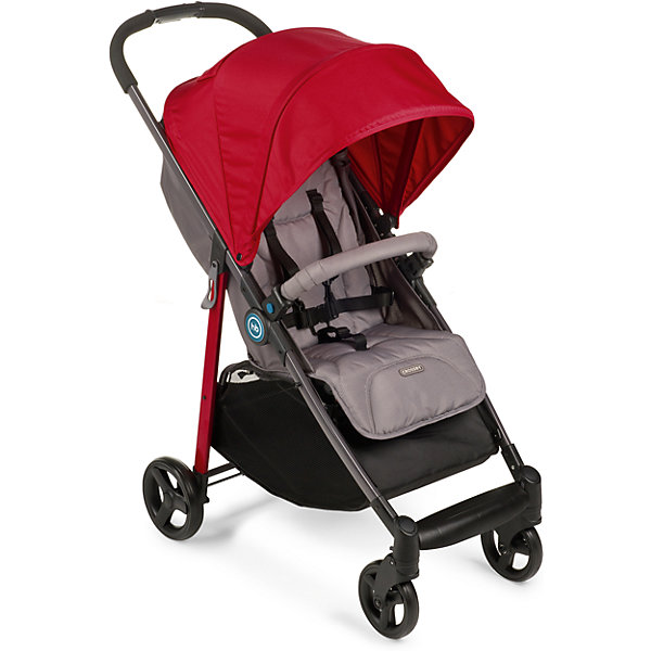Прогулочная коляска Happy Baby Crossby, красныйСезон весна-лето<br>Характеристики коляски<br><br>Прогулочный блок:<br><br>• регулируемый угол наклона спинки, 175 градусов;<br>• регулируемая подножка;<br>• 5-ти точечные ремни безопасности;<br>• бампер обтянут мягкой тканью, отводится в сторону;<br>• капюшон с солнцезащитным козырьком;<br>• капюшон оснащен смотровым клеенчатым окошком под клапаном на липучке;<br>• чехол на ножки защищает от ветра и непогоды;<br>• дождевик и москитная сетка защищают от осадков и насекомых;<br>• корзина для покупок вмещает до 3 кг;<br>• материал: пластик, полиэстер.<br><br>Рама коляски: <br><br>• плавающие передние колеса с ручной фиксацией;<br>• пружинные амортизаторы на передних и задних колесах;<br>• тип складывания: книжка;<br>• тип тормоза – ножной;<br>• коляска складывается одной рукой;<br>• материал рамы: алюминий, колеса - пластиковые.<br><br>Размеры:<br><br>• размер коляски: 96х51х104 см;<br>• размер в сложенном виде: 84х50,5х29 см;<br>• диаметр колес: 15 см, 18 см;<br>• ширина сиденья: 34 см;<br>• глубина сиденья: 23 см;<br>• размер корзины: 31х31х18 см;<br>• вес коляски: 7,7 кг;<br>• размер упаковки: 83х21х45,5 см;<br>• вес в упаковке: 10 кг. <br><br>Прогулочную коляску Crossby, Happy Baby, цвет красный можно купить в нашем интернет-магазине.<br>Ширина мм: 830; Глубина мм: 210; Высота мм: 445; Вес г: 10050; Цвет: красный; Возраст от месяцев: 7; Возраст до месяцев: 36; Пол: Унисекс; Возраст: Детский; SKU: 5620085;