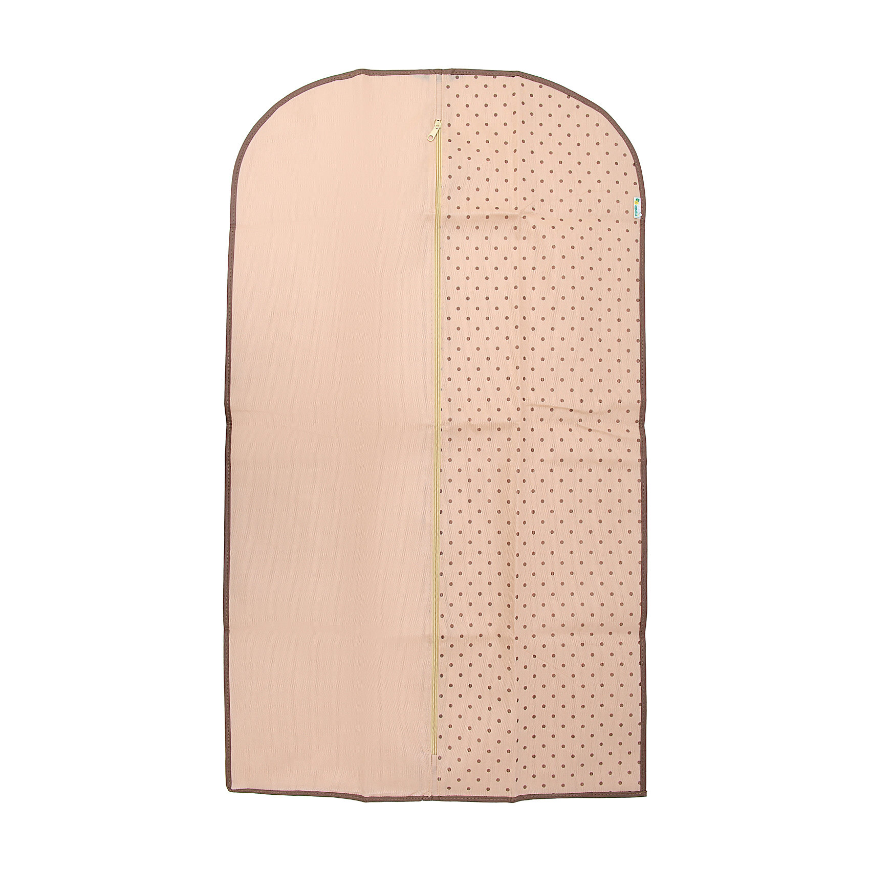 Чехол для одежды (120х60 см), Homsu