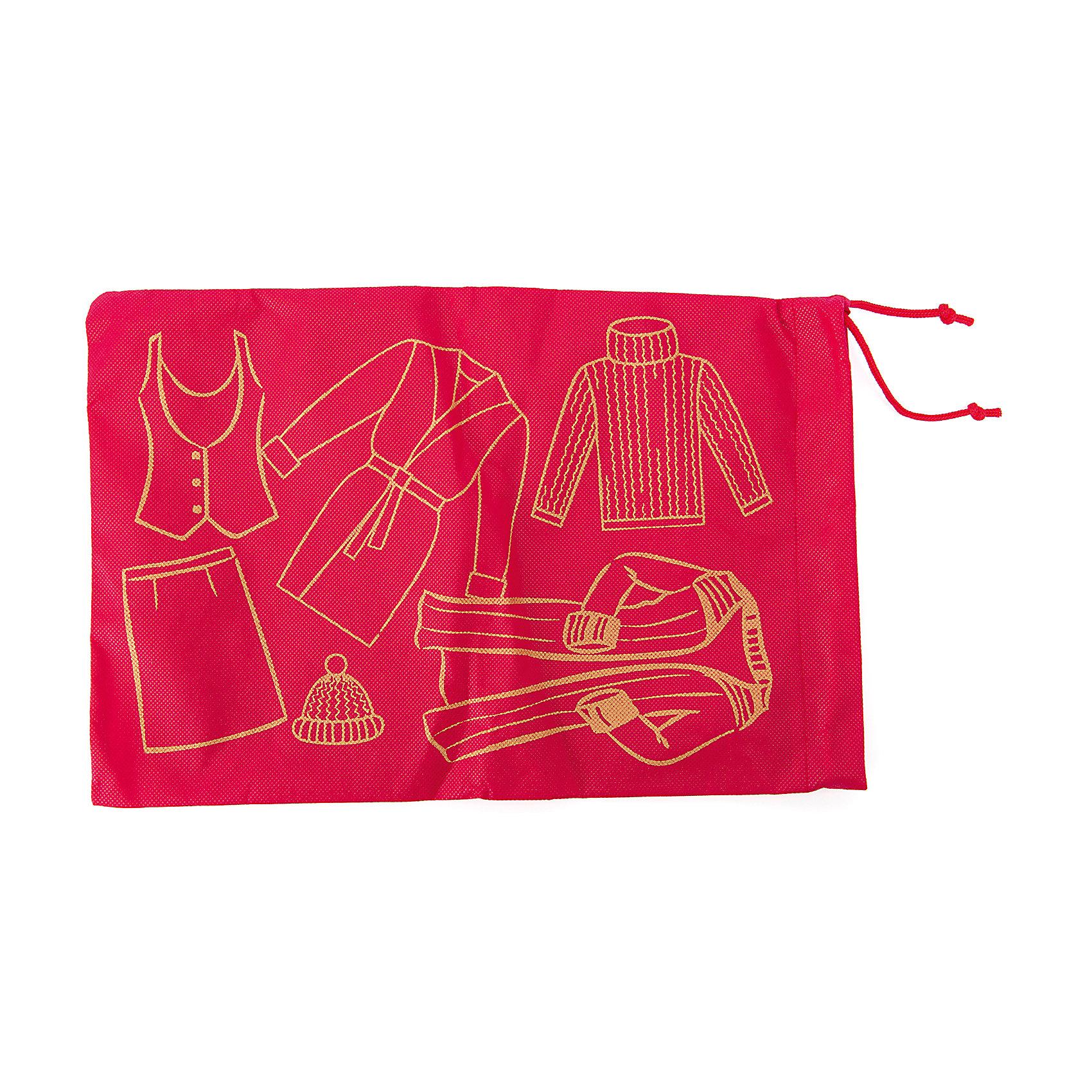 Органайзер для вещей Lady in Red (45*30), HomsuПорядок в детской<br>Удобный органайзер для хранения и перевозки вещей. Изготовлен из высококачественного материала, поможет полноценно сберечь вашу одежду, как в домашнем хранении, так и во время транспортировки. Размер изделия:45x30см.<br><br>Ширина мм: 250<br>Глубина мм: 300<br>Высота мм: 10<br>Вес г: 100<br>Возраст от месяцев: 216<br>Возраст до месяцев: 1188<br>Пол: Унисекс<br>Возраст: Детский<br>SKU: 5620315