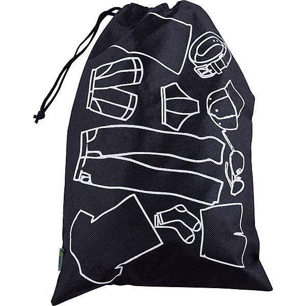 Органайзер для вещей Men in Black (45*30), HomsuОрганайзеры для одежды<br>Характеристики товара:<br><br>• цвет: черный<br>• материал: спанбонд, картон<br>• размер: 45х30 см<br>• вес: 100 г<br>• застежка: шнурок<br>• для одежды и аксессуаров<br>• страна бренда: Россия<br>• страна изготовитель: Китай<br><br>Органайзер для вещей Men in Black от бренда Homsu (Хомсу) - очень удобная вещь для хранения вещей и поездок.<br><br>Предмет легкий, вместительный, позволяет сохранить в порядке одежду и аксессуары.<br><br>Органайзер для вещей Men in Black (45*30), Homsu можно купить в нашем интернет-магазине.<br><br>Ширина мм: 250<br>Глубина мм: 300<br>Высота мм: 10<br>Вес г: 100<br>Возраст от месяцев: 216<br>Возраст до месяцев: 1188<br>Пол: Унисекс<br>Возраст: Детский<br>SKU: 5620320
