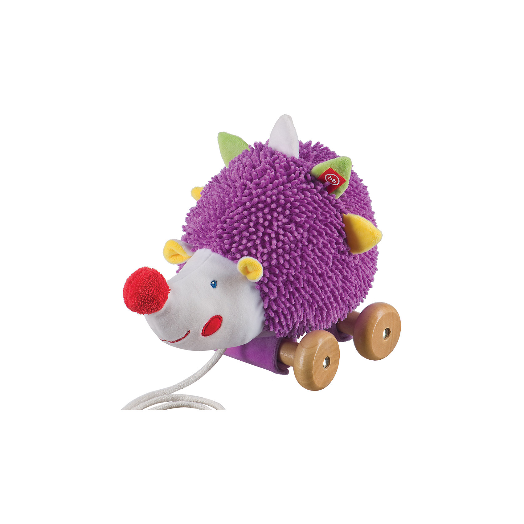 Игрушка-каталка speedy Hedgehog, Happy BabyИгрушки-каталки<br>Игрушка-каталка SPEEDY HEDGEHOG станет компаньоном для Вашего ребенка с самого раннего возраста – и дружить с ним он будет долгое время.<br><br>Ширина мм: 190<br>Глубина мм: 244<br>Высота мм: 165<br>Вес г: 437<br>Возраст от месяцев: 12<br>Возраст до месяцев: 24<br>Пол: Унисекс<br>Возраст: Детский<br>SKU: 5621704