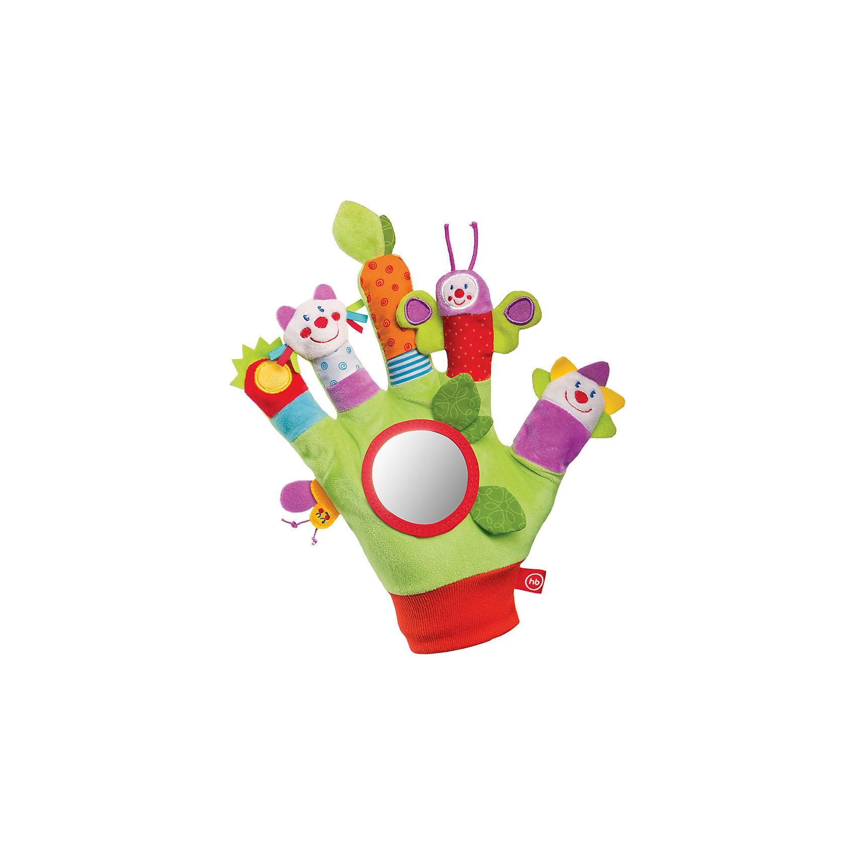развивающая-игрушка-пе-рчатка-garden-inhabitants-happy-baby