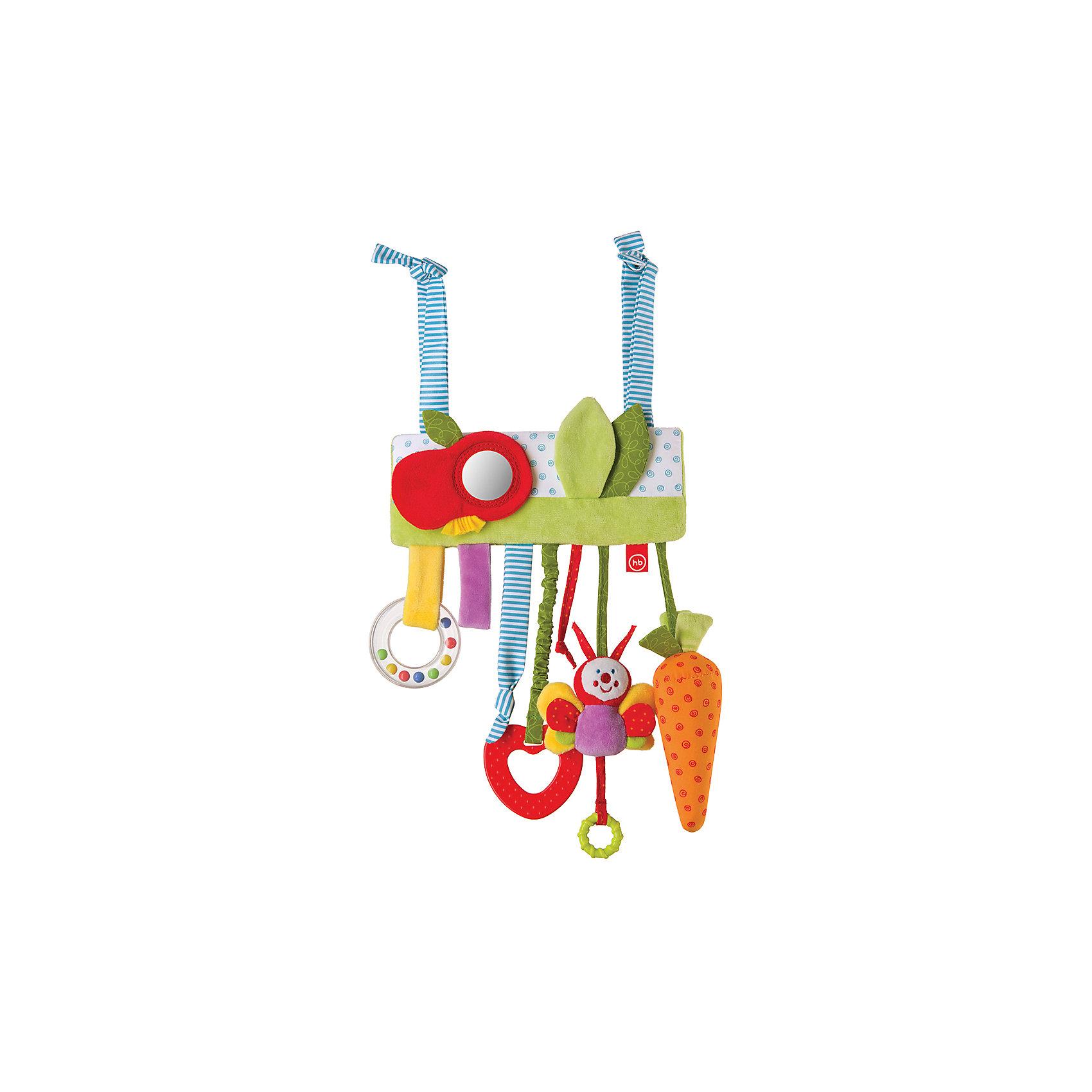 развивающая-игрушка-подве-ска-jolly-garden-happy-baby