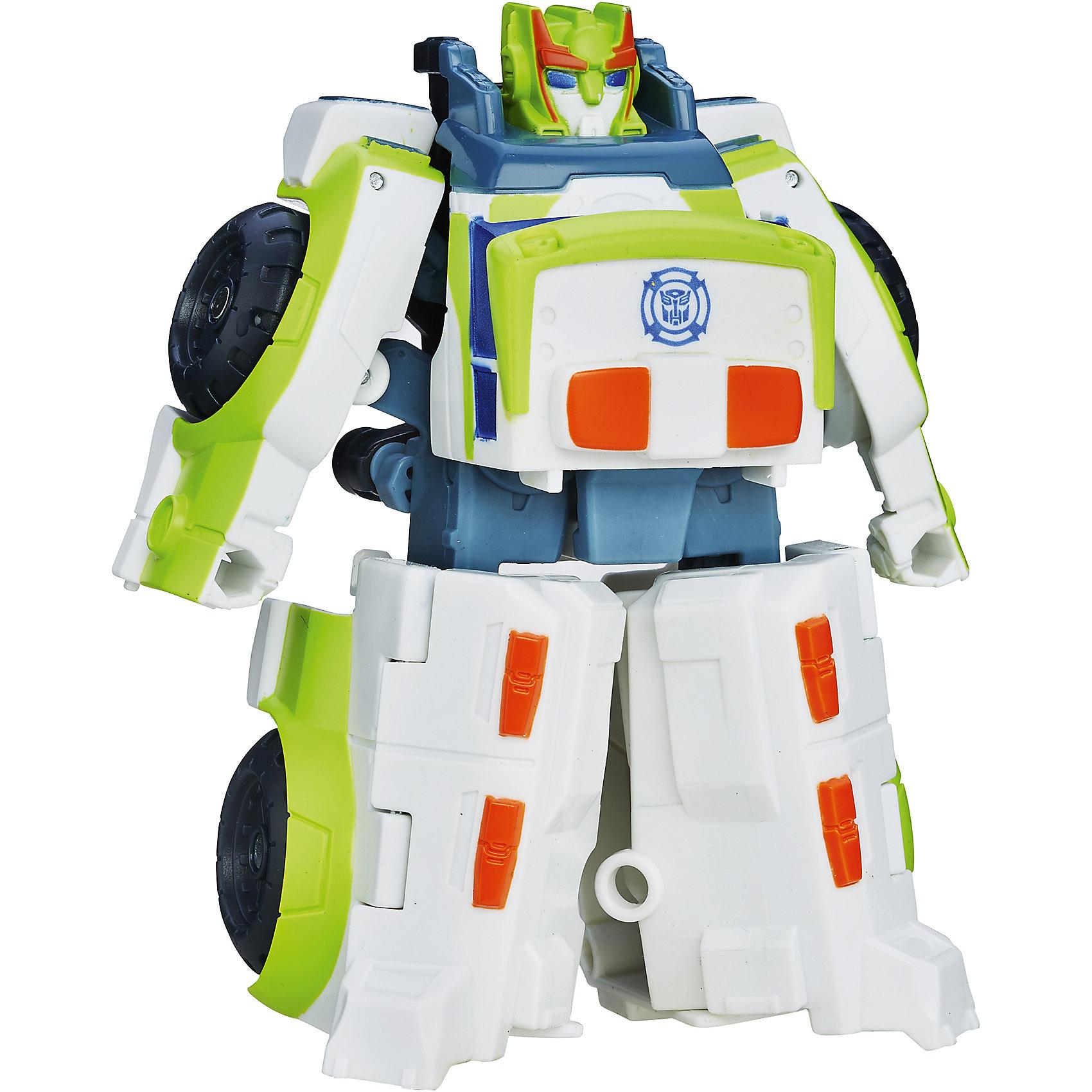 Трансформер, Playskool heroes, Valor the Lion-BotИдеи подарков<br>Характеристики товара:<br><br>• возраст от 3 лет;<br>• материал: пластик;<br>• высота робота 13 см;<br>• размер упаковки 24,1х16,2х5,8 см;<br>• вес упаковки 140 гр.;<br>• страна производитель: Китай.<br><br>Трансформеры-динозавры Playskool Heroes — персонажи известного фильма «Трансформеры» про роботов-трансформеров, которые превращаются а машины. Благодаря шарнирным механизмам игрушка легко трансформируется из робота в еще одну фигурку. С обеими фигурками можно придумывать увлекательные игры. Робот выполнен из качественного прочного пластика.<br><br>Трансформеров-динозавров Playskool Heroes можно приобрести в нашем интернет-магазине.<br><br>Ширина мм: 58<br>Глубина мм: 162<br>Высота мм: 241<br>Вес г: 140<br>Возраст от месяцев: 36<br>Возраст до месяцев: 84<br>Пол: Мужской<br>Возраст: Детский<br>SKU: 5622050