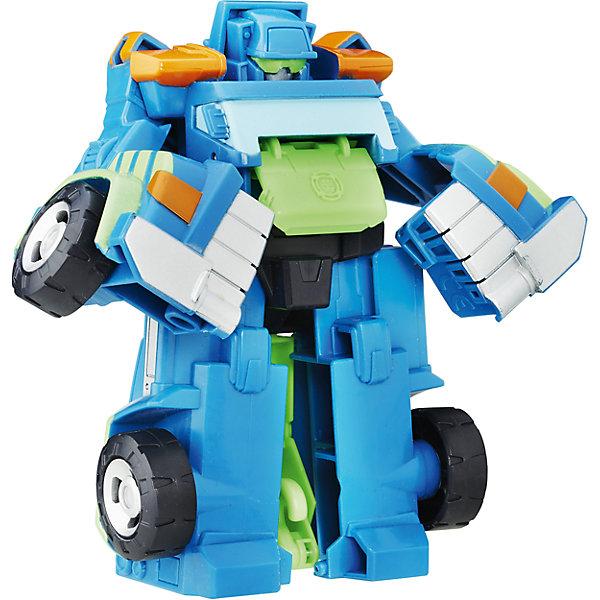 Трансформер, Playskool heroes, Tow BotТрансформеры-игрушки<br>Характеристики товара:<br><br>• возраст от 3 лет;<br>• материал: пластик;<br>• высота робота 13 см;<br>• размер упаковки 24,1х16,2х5,8 см;<br>• вес упаковки 140 гр.;<br>• страна производитель: Китай.<br><br>Трансформеры-динозавры Playskool Heroes — персонажи известного фильма «Трансформеры» про роботов-трансформеров, которые превращаются а машины. Благодаря шарнирным механизмам игрушка легко трансформируется из робота в еще одну фигурку. С обеими фигурками можно придумывать увлекательные игры. Робот выполнен из качественного прочного пластика.<br><br>Трансформеров-динозавров Playskool Heroes можно приобрести в нашем интернет-магазине.<br><br>Ширина мм: 58<br>Глубина мм: 162<br>Высота мм: 241<br>Вес г: 140<br>Возраст от месяцев: 36<br>Возраст до месяцев: 84<br>Пол: Мужской<br>Возраст: Детский<br>SKU: 5622051