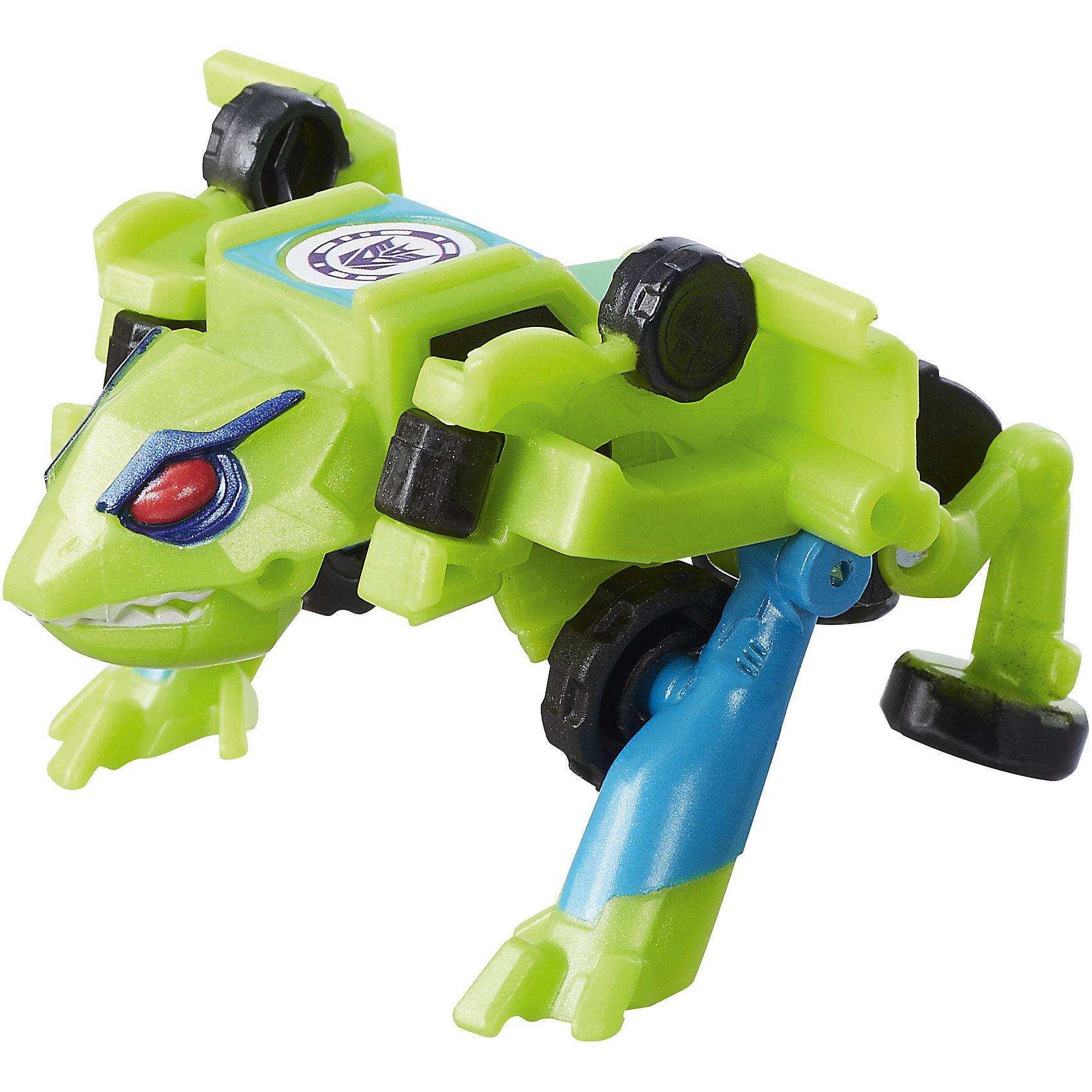 Трансформер Hasbro Роботы под прикрытием Legion Class - СпринглоадИдеи подарков<br>Характеристики товара:<br><br>• возраст от 3 лет;<br>• материал: пластик;<br>• высота робота 7 см;<br>• размер упаковки 17,2х11,1х4 см;<br>• вес упаковки 22 гр.;<br>• страна производитель: Китай.<br><br>Игрушка «Роботс-ин-Дисгайс Легион» Transformers — увлекательная игрушка, созданная по мотивам фильма «Трансформеры» про роботов-трансформеров, которые сражаются против злейшего врага — десептиконов. Игрушка без проблем трансформируется в транспортное средство. В процессе трансформации ребенок развивает моторику рук, логическое мышление. С обеими фигурками можно придумать увлекательные игры, устроить захватывающие сражения и гонки.<br><br>Игрушку «Роботс-ин-Дисгайс Легион» Трансформеры B0065/C0263 можно приобрести в нашем интернет-магазине.<br><br>Ширина мм: 172<br>Глубина мм: 111<br>Высота мм: 40<br>Вес г: 22<br>Возраст от месяцев: 60<br>Возраст до месяцев: 2147483647<br>Пол: Мужской<br>Возраст: Детский<br>SKU: 5622053