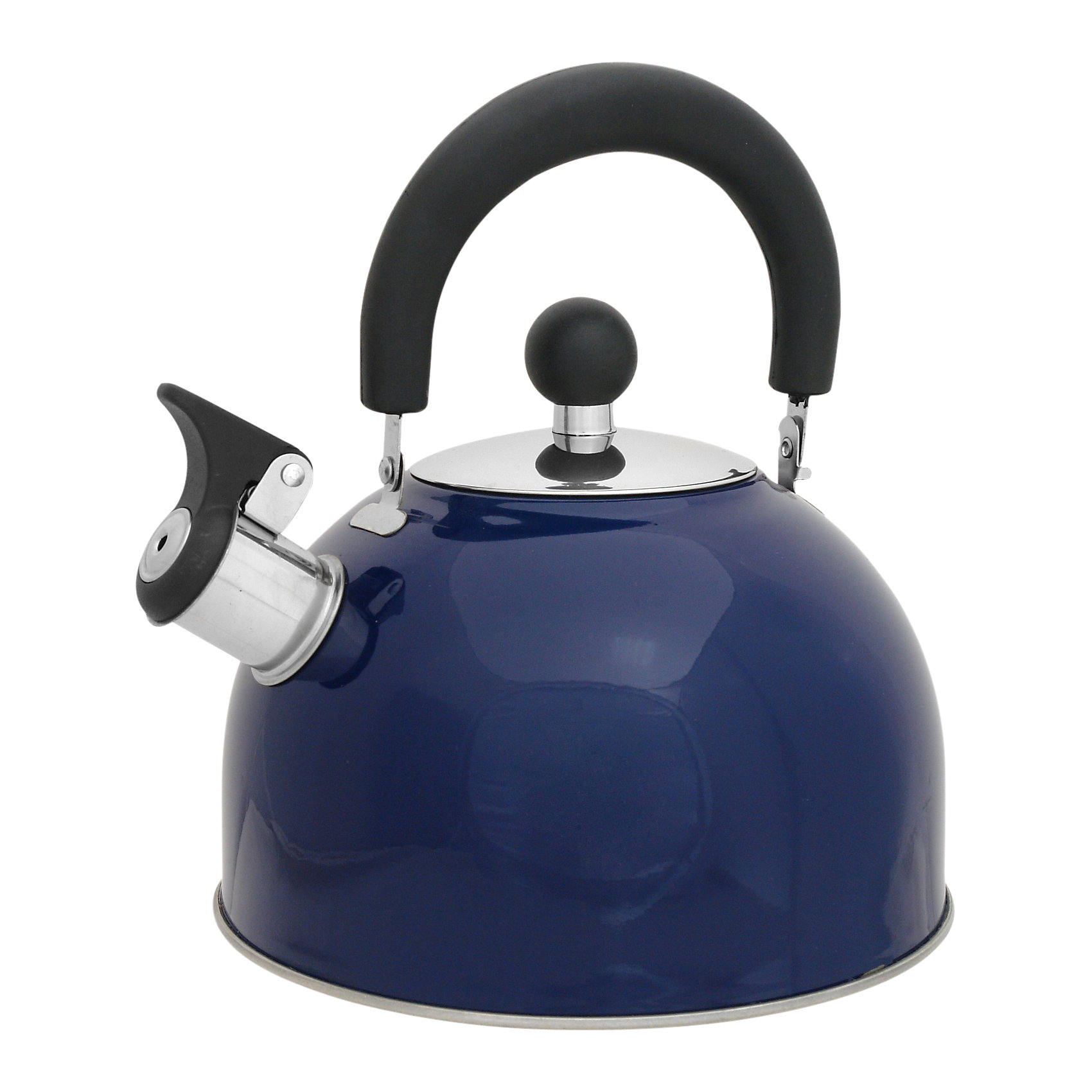 Чайник из нерж. стали MAL-039-B, 2,5 л, Mallony, синийБытовая техника для кухни<br>Чайник из нерж. стали MAL-039-B, 2,5 литра, синий, со свистком<br><br>Ширина мм: 190<br>Глубина мм: 190<br>Высота мм: 170<br>Вес г: 600<br>Возраст от месяцев: 216<br>Возраст до месяцев: 1188<br>Пол: Унисекс<br>Возраст: Детский<br>SKU: 5622848