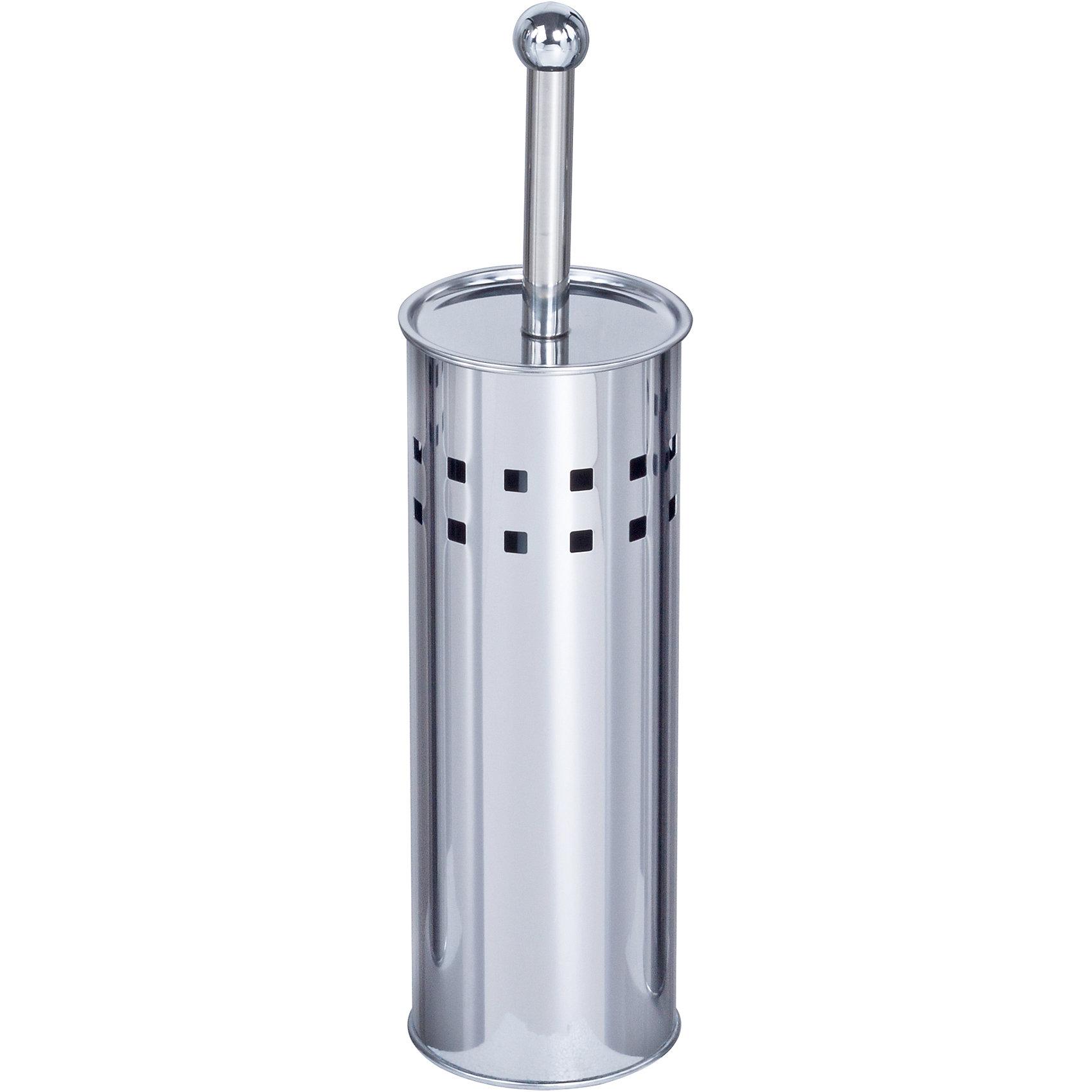 Туалетная щетка SSTE-002, Рыжий котВанная комната<br>Туалетная щетка SSTE-002, Рыжий кот<br><br>Характеристики:<br><br>• удобно использовать<br>• металлическая подставка<br>• высота: 38,4 см<br>• материал: нержавеющая сталь, пластик<br>• размер упаковки: 27х10х10 см<br>• вес: 420грамм<br><br>Туалетная щетка SSTE-002 отличается современным дизайном и удобством в использовании. Щетка имеет высокую подставку из нержавеющей стали. Стильная и удобная щетка - необходимая принадлежность для вашей туалетной комнаты.<br><br>Туалетную щетку SSTE-002, Рыжий кот можно купить в нашем интернет-магазине.<br><br>Ширина мм: 100<br>Глубина мм: 100<br>Высота мм: 270<br>Вес г: 420<br>Возраст от месяцев: 216<br>Возраст до месяцев: 1188<br>Пол: Унисекс<br>Возраст: Детский<br>SKU: 5622853