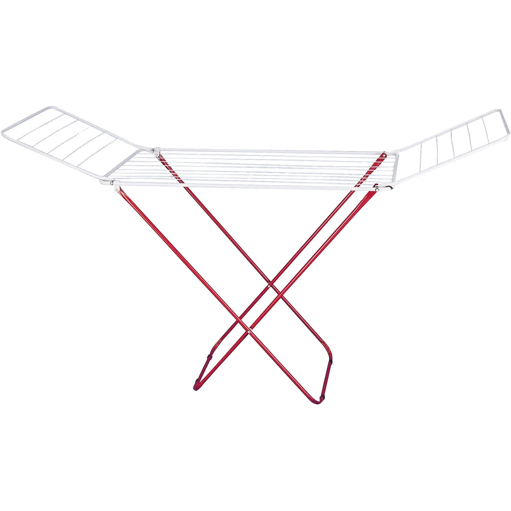 Сушилка для белья CD-20 (20м, напольная), Рыжий котВанная комната<br>Сушилка для белья CD-20 (20м, напольная), материал: окраш. металл<br><br>Ширина мм: 1300<br>Глубина мм: 540<br>Высота мм: 40<br>Вес г: 2475<br>Возраст от месяцев: 216<br>Возраст до месяцев: 1188<br>Пол: Унисекс<br>Возраст: Детский<br>SKU: 5622868