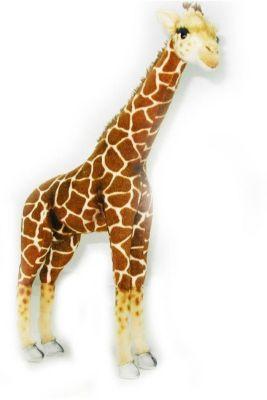 Hansa Мягкая игрушка Жираф , 64 см