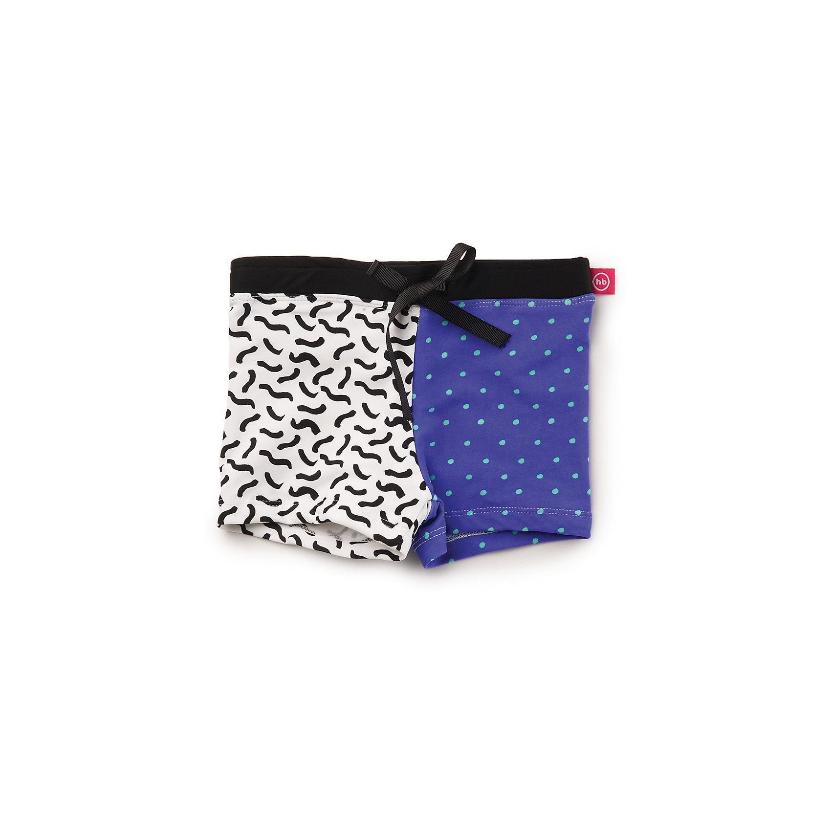 Плавки для мальчиков размер 86, Happy BabyКупальники и плавки<br>Стильные плавки для мальчиков сделаны из особой ткани с защитой от солнечного излучения UPF 50+. Такая ткань защитит от перегрева на солнце, быстро сохнет и проста в уходе.<br><br>Ширина мм: 20<br>Глубина мм: 220<br>Высота мм: 135<br>Вес г: 48<br>Возраст от месяцев: 24<br>Возраст до месяцев: 36<br>Пол: Унисекс<br>Возраст: Детский<br>SKU: 6681114