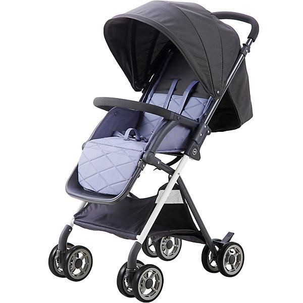 Прогулочная коляска Happy Baby Mia, сиреневыйСезон весна-лето<br>Характеристики:<br><br>• регулируемое положение спинки коляски, угол наклона 90-175 градусов;<br>• регулируемое положение подножки;<br>• защитный бампер отводится в сторону или снимается полностью;<br>• 5-ти точечные ремни безопасности регулируются по длине и высоте;<br>• капюшон оснащен солнцезащитным козырьком и смотровым клеенчатым окошком под клапаном;<br>• сдвоенные колеса;<br>• передние поворотные колеса с блокировкой;<br>• задние колеса с рычагами тормоза;<br>• тип складывания: книжка;<br>• в сложенном виде колеса опущены вниз, ручка-бампер используется для того, чтобы везти коляску в сложенном виде;<br>• предусмотрен крючок для блокировки коляски в сложенном виде;<br>• коляска устойчива в вертикальном положении в сложенном виде;<br>• в комплекте дождевик и инструкция;<br>• материал: алюминий, пластик, полиэстер.<br><br>Размеры:<br><br>• размер коляски: 77,5х50,8х104,6 см;<br>• размер коляски в сложенном виде: 76,5х27,5х44,5 см;<br>• вес коляски: 6,8 кг;<br>• ширина сиденья: 32 см;<br>• глубина сиденья: 24 см;<br>• длина спального места: 80 см;<br>• диаметр колес: 14 см;<br>• допустимая нагрузка: до 15 кг;<br>• вес в упаковке: 9,5 кг.<br><br>Прогулочную коляску Happy Baby Mia, морской можно купить в нашем интернет-магазине.<br><br>Ширина мм: 765<br>Глубина мм: 275<br>Высота мм: 445<br>Вес г: 9500<br>Возраст от месяцев: 7<br>Возраст до месяцев: 36<br>Пол: Женский<br>Возраст: Детский<br>SKU: 6681547