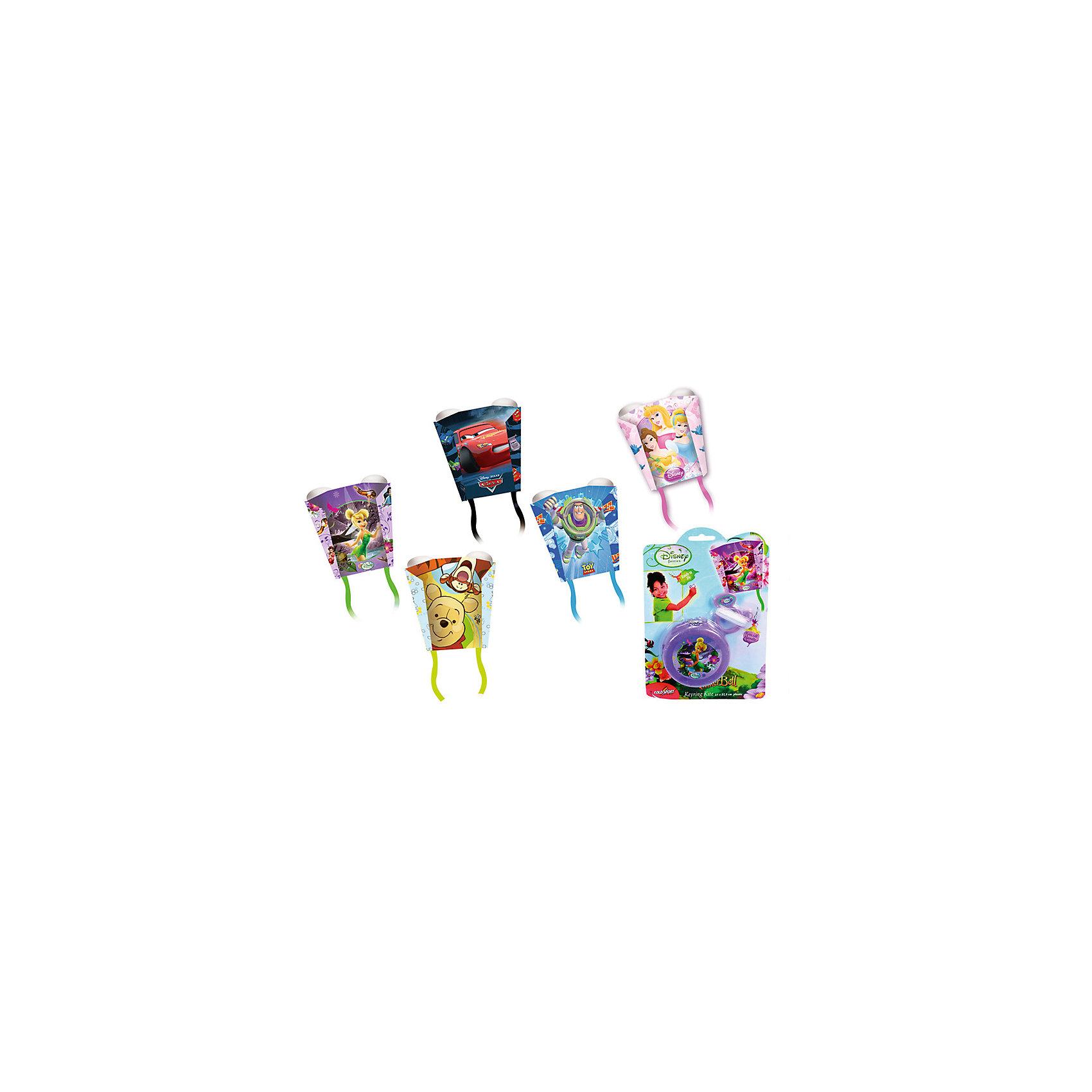 Воздушный змей Герои Диснея карманный, SimbaВоздушные змеи и вертушки<br>Характеристики:<br><br>• возраст: от 3 лет<br>• материал: пластик, текстиль<br>• размер: 41х32,5 см.<br>• упаковка: блистер<br>• диаметр упаковки: 8 см.<br>• толщина упаковки: 3 см.<br>• страна обладатель бренда: Германия<br>• ВНИМАНИЕ! Данный артикул представлен в разных вариантах исполнения. К сожалению, заранее выбрать определенный вариант невозможно. При заказе нескольких воздушных змеев возможно получение одинаковых<br><br>Яркий карманный воздушный змей от Simba (Симба) с изображением героев любимых диснеевских мультфильмов сделает прогулку неповторимой и веселой. Небольшой размер воздушного змея позволит брать его с собой в путешествие или в поездку на море. Материал, из которого сделан змей, очень качественный, ему не страшны даже самые сильные порывы ветра.<br><br>Воздушного змея Герои Диснея карманного, Simba (Симба) можно купить в нашем интернет-магазине.<br><br>Ширина мм: 150<br>Глубина мм: 230<br>Высота мм: 40<br>Вес г: 64<br>Возраст от месяцев: 36<br>Возраст до месяцев: 2147483647<br>Пол: Унисекс<br>Возраст: Детский<br>SKU: 6681991
