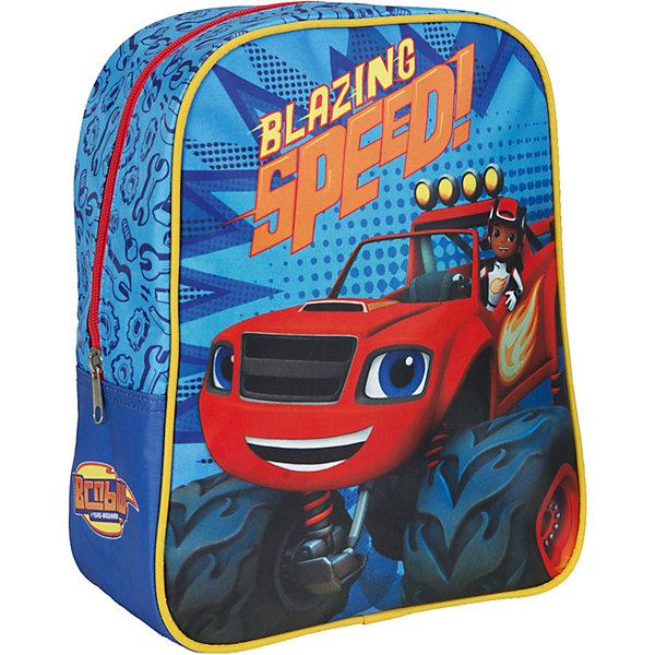 Рюкзачок дошкольный, средний ВспышДетские рюкзаки<br>Вес: 270<br>Размер: 305*250*30<br>Состав: нет<br>Наличие светоотражающих элементов: нет<br>Материал: текстиль<br>Объем: 2,3 л<br>Спина: мягкая<br>Наличие дополнительных карманов внутри: нет<br>Дно выбрать: мягкое<br>Количество отделений внутри: 1<br>Боковые карманы: нет <br>Замок: молния<br>Вмещает А4: да<br>Подойдет для возраста 3-6 лет<br>Далее описание от себя: Рюкзачок Вспыш имеет 1 внутреннее отделение на молнии, мягкие регулируемые лямки шириной 6 см, удобную ручку для подвеса. Износостойкий материал с водонепроницаемой основой и подкладка обеспечивают изделию длительный срок службы и сохраняют положенные внутрь вещи всегда сухими. Рюкзачок декорирован ярким принтом (сублимированной печатью), устойчивым к истиранию и выгоранию на солнце.<br>Ширина мм: 305; Глубина мм: 250; Высота мм: 30; Вес г: 270; Возраст от месяцев: 36; Возраст до месяцев: 72; Пол: Мужской; Возраст: Детский; SKU: 6687896;