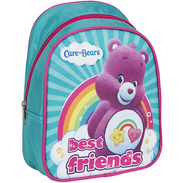 Рюкзачок дошкольный, малый Заботливые мишкиДетские рюкзаки<br>Вес: 170<br>Размер: 250*200*30<br>Состав: нет<br>Наличие светоотражающих элементов: нет<br>Материал: текстиль<br>Объем: 1,5 л<br>Спина: мягкая<br>Наличие дополнительных карманов внутри: нет<br>Дно выбрать: мягкое<br>Количество отделений внутри: 1<br>Боковые карманы: нет <br>Замок: молния<br>Вмещает А4: нет<br>Подойдет для возраста 3-6 лет<br>Далее описание от себя:Рюкзачок малый Заботливые мишки имеет одно внутреннее отделение на молнии, регулируемые лямки, специальную ручку для подвеса. Износостойкий материал с водонепроницаемой основой и подкладка обеспечивают изделию длительный срок службы и помогают держать вещи сухими в дождливую погоду. Аксессуар декорирован ярким принтом (сублимированной печатью).<br><br>Ширина мм: 250<br>Глубина мм: 200<br>Высота мм: 30<br>Вес г: 170<br>Возраст от месяцев: 36<br>Возраст до месяцев: 72<br>Пол: Унисекс<br>Возраст: Детский<br>SKU: 6687897