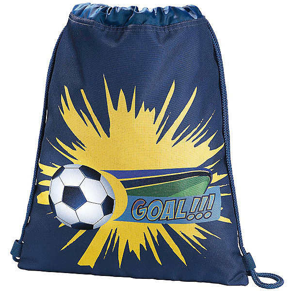 Hama Сумка для обуви Soccer, 39х32 см