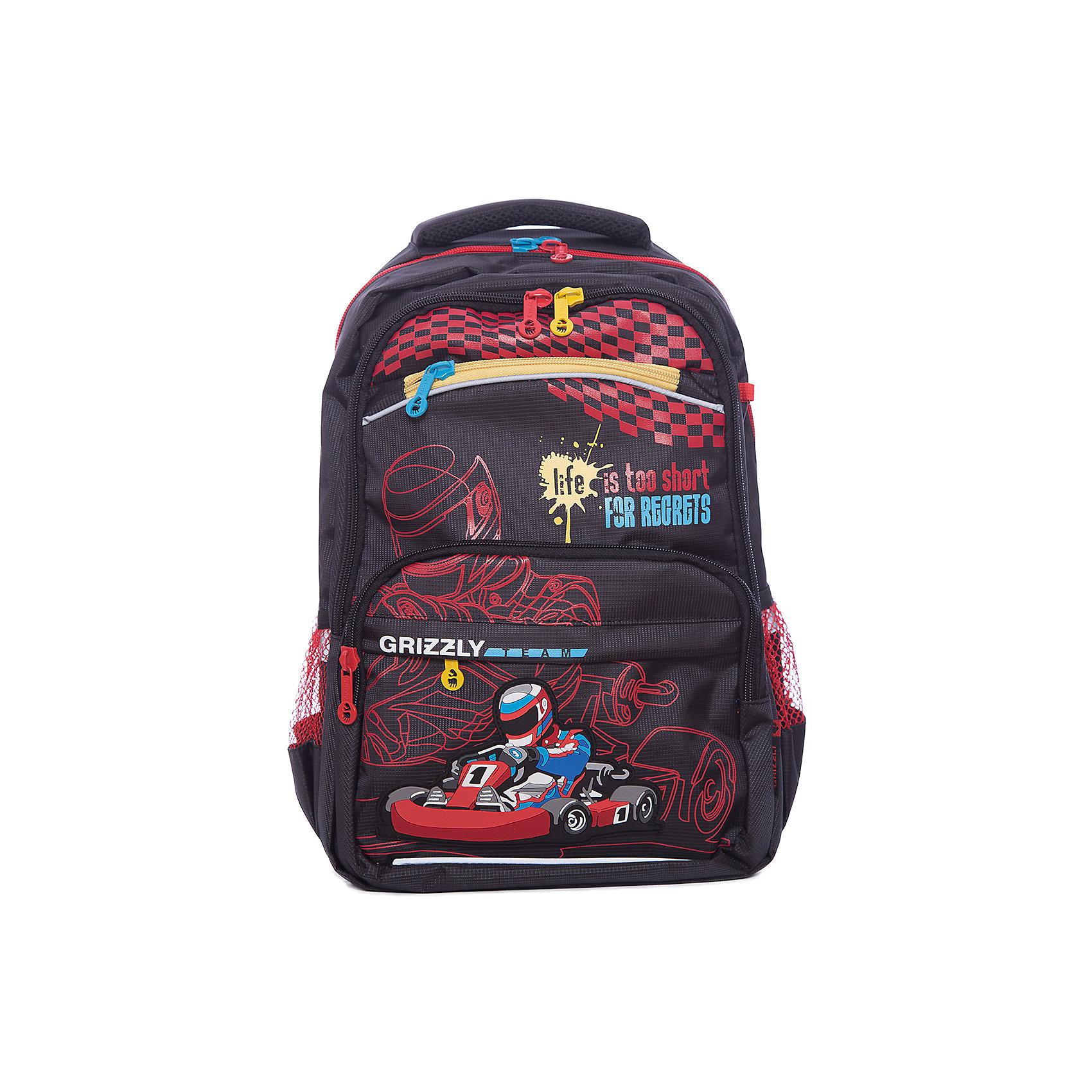 Сильверхоф официальный сайт каталог рюкзаки рюкзаки для первоклашек ортопедические в самаре