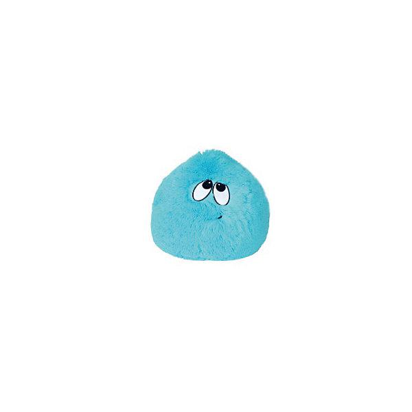 Игрушка Мягкий Камень, Small Toys, голубойАнтистресс игрушки для рук<br>Характеристики:<br><br>• Материал верх: плюш, 100% <br>• Материал наполнитель: полиэстер, 100%<br>• Вес: 740 г<br>• Размеры (Д*Ш*В): 35*35*35 см<br>• Особенности ухода: сухая чистка<br><br>Игрушка Мягкий Камень, Small Toys, голубой выполнена из плюша с ворсом средней длины. Представляет собой форму шара-камня с большими выразительными глазками. У игрушки отсутствуют пластиковые элементы, за счет чего она безопасна даже для самых маленьких детей.<br><br>Игрушку Мягкий Камень, Small Toys, голубой можно купить в нашем интернет-магазине.<br><br>Ширина мм: 35<br>Глубина мм: 35<br>Высота мм: 35<br>Вес г: 740<br>Возраст от месяцев: 36<br>Возраст до месяцев: 1188<br>Пол: Унисекс<br>Возраст: Детский<br>SKU: 6727936