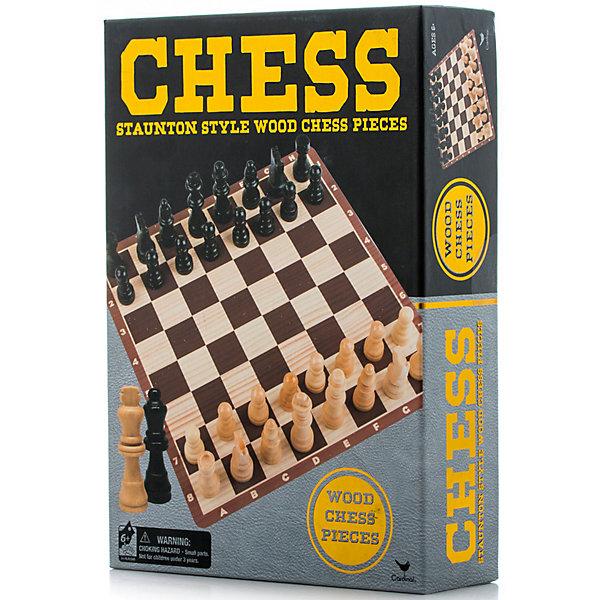 Шахматы классические, Spin MasterСпортивные настольные игры<br>Характеристики товара:<br><br>• возраст от 6 лет;<br>• материал: дерево, картон;<br>• в комплекте: складное игровое поле, 16 белых фигур, 16 черных фигур;<br>• размер игрового поля 36х36 см;<br>• размер упаковки 30х28х7 см;<br>• страна производитель: Китай.<br><br>Шахматы классические Spin Master позволят увлекательно и познавательно провести время в кругу семьи и друзей дома или в путешествии. Игра в шахматы развивает интеллект, смекалку, тактику, логическое мышление, стратегическое мышление.<br><br>Шахматы классические Spin Master можно приобрести в нашем интернет-магазине.<br><br>Ширина мм: 200<br>Глубина мм: 70<br>Высота мм: 280<br>Вес г: 608<br>Возраст от месяцев: 72<br>Возраст до месяцев: 2147483647<br>Пол: Унисекс<br>Возраст: Детский<br>SKU: 6728775