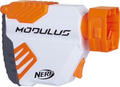Аксессуар для бластера Nerf, Hasbro, B6321/C0388