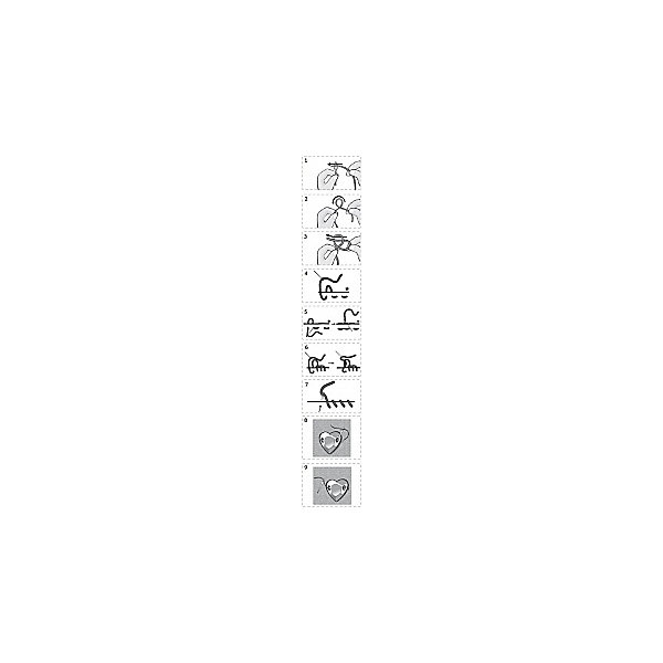 Дизайнер модных платьев София, CreativeШитьё<br>Характеристики:<br><br>• возраст: от 8 лет<br>• в наборе: пластиковый манекен (высотой 22 см); набор английских булавок (40 шт.); приблизительно 40 страз; 3 отреза ткани - блестящая ткань (20x20 см), однотонная ткань (20x20 см), набивная ткань (20 x28 см); катушка швейных ниток (около 9 метров); игла; 2 застежки-липучки; выкройки, эскизы, инструкция<br>• дополнительно понадобятся: ножницы, линейка, цветной карандаш<br>• упаковка: картонная коробка<br>• размер упаковки: 25,5х13х6 см.<br>• вес: 271 гр.<br><br>Пришло время воплотить мечту в реальность и стать дизайнером модной и стильной одежды.<br><br>Придумай фасон и сшей свой вариант наряда для куклы. Используй ткань различных фактур и расцветок и создавай неповторимый стиль. Прилагаемые выкройки подойдут для любой куклы высотой 28 см. Манекен, ткань, нитки, булавки и многое другое в готовом комплекте юной швеи.<br><br>Набор Дизайнер модных платьев София, Creative (Креатив) можно купить в нашем интернет-магазине.<br>Ширина мм: 255; Глубина мм: 130; Высота мм: 60; Вес г: 271; Возраст от месяцев: 96; Возраст до месяцев: 2147483647; Пол: Женский; Возраст: Детский; SKU: 6741847;