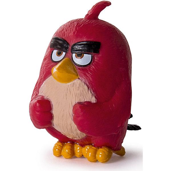 Коллекционная фигурка , Angry BirdsКоллекционные фигурки<br>Характеристики товара:<br><br>• возраст от 3 лет;<br>• материал: пластик;<br>• высота фигурки 5 см;<br>• размер упаковки 15х16х4 см;<br>• вес упаковки 320 гр.;<br>• страна производитель: Китай.<br><br>Коллекционная фигурка «Ред» Angry Birds — персонаж известной компьютерной игры Angry Birds, в которой злые птички сражаются со смешными зелеными поросятами. Дети могут собрать целую коллекцию популярных персонажей, а также придумать с ними сюжеты для игры. Игрушка изготовлена из качественного пластика.<br><br>Коллекционную фигурку «Ред» Angry Birds можно приобрести в нашем интернет-магазине.<br>Ширина мм: 131; Глубина мм: 123; Высота мм: 45; Вес г: 23; Возраст от месяцев: 48; Возраст до месяцев: 96; Пол: Мужской; Возраст: Детский; SKU: 6741917;
