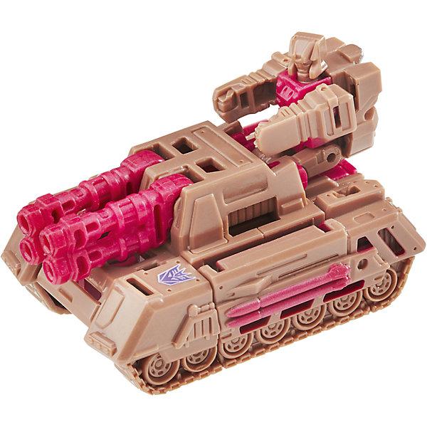 Дженерэйшнс Войны Титанов: Мастера Титанов, Трансформеры, Hasbro, B4697/B8354Идеи подарков<br>Характеристики:<br><br>• возраст: от 8 лет;<br>• материал: пластик;<br>• в комплекте: боевая машина, фигурка;<br>• размер упаковки: 17,1х10,8х2,5 см;<br>• вес упаковки: 48 гр.;<br>• страна производитель: Китай.<br><br>Игровой набор «Дженерейшнс: Мастера Титанов» Hasbro создан по мотивам известных фильмов и мультфильмов про Трансформеров, где отважные автоботы сражаются против злейших врагов десептиконов. В набор входит фигурка Мастеров Титанов, которые дают дополнительные силы и возможности.<br><br>Фигурка одним простым движением превращается в голову для робота большего размера. Она подойдет для Трансформеров Deluxe Class, Voyager Class, Leader Class Titans, которые приобретаются отдельно. <br><br>Игровой набор «Дженерейшнс: Мастера Титанов» Hasbro можно приобрести в нашем интернет-магазине.<br><br>Ширина мм: 25<br>Глубина мм: 108<br>Высота мм: 171<br>Вес г: 48<br>Возраст от месяцев: 96<br>Возраст до месяцев: 2147483647<br>Пол: Мужской<br>Возраст: Детский<br>SKU: 6753111