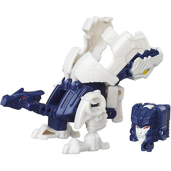 Дженерэйшнс Войны Титанов: Мастера Титанов, Трансформеры, Hasbro, B4697/C0278Трансформеры-игрушки<br>Характеристики:<br><br>• возраст: от 8 лет;<br>• материал: пластик;<br>• в комплекте: боевая машина, фигурка;<br>• размер упаковки: 17,1х10,8х2,5 см;<br>• вес упаковки: 48 гр.;<br>• страна производитель: Китай.<br><br>Игровой набор «Дженерейшнс: Мастера Титанов» Hasbro создан по мотивам известных фильмов и мультфильмов про Трансформеров, где отважные автоботы сражаются против злейших врагов десептиконов. В набор входит фигурка Мастеров Титанов, которые дают дополнительные силы и возможности.<br><br>Фигурка одним простым движением превращается в голову для робота большего размера. Она подойдет для Трансформеров Deluxe Class, Voyager Class, Leader Class Titans, которые приобретаются отдельно. <br><br>Игровой набор «Дженерейшнс: Мастера Титанов» Hasbro можно приобрести в нашем интернет-магазине.<br>Ширина мм: 25; Глубина мм: 108; Высота мм: 171; Вес г: 48; Возраст от месяцев: 96; Возраст до месяцев: 2147483647; Пол: Мужской; Возраст: Детский; SKU: 6753118;