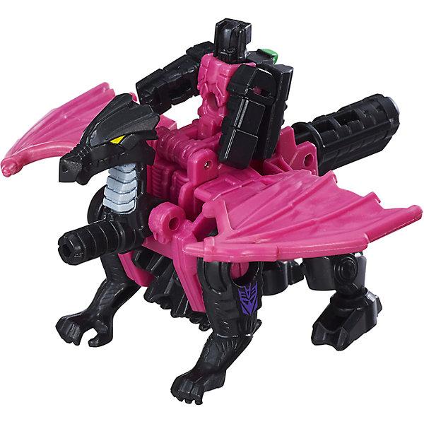 Дженерэйшнс Войны Титанов: Мастера Титанов, Трансформеры, Hasbro, B4697/C0281Трансформеры-игрушки<br>Характеристики:<br><br>• возраст: от 8 лет;<br>• материал: пластик;<br>• в комплекте: боевая машина, фигурка;<br>• размер упаковки: 17,1х10,8х2,5 см;<br>• вес упаковки: 48 гр.;<br>• страна производитель: Китай.<br><br>Игровой набор «Дженерейшнс: Мастера Титанов» Hasbro создан по мотивам известных фильмов и мультфильмов про Трансформеров, где отважные автоботы сражаются против злейших врагов десептиконов. В набор входит фигурка Мастеров Титанов, которые дают дополнительные силы и возможности.<br><br>Фигурка одним простым движением превращается в голову для робота большего размера. Она подойдет для Трансформеров Deluxe Class, Voyager Class, Leader Class Titans, которые приобретаются отдельно. <br><br>Игровой набор «Дженерейшнс: Мастера Титанов» Hasbro можно приобрести в нашем интернет-магазине.<br><br>Ширина мм: 25<br>Глубина мм: 108<br>Высота мм: 171<br>Вес г: 48<br>Возраст от месяцев: 96<br>Возраст до месяцев: 2147483647<br>Пол: Мужской<br>Возраст: Детский<br>SKU: 6753122