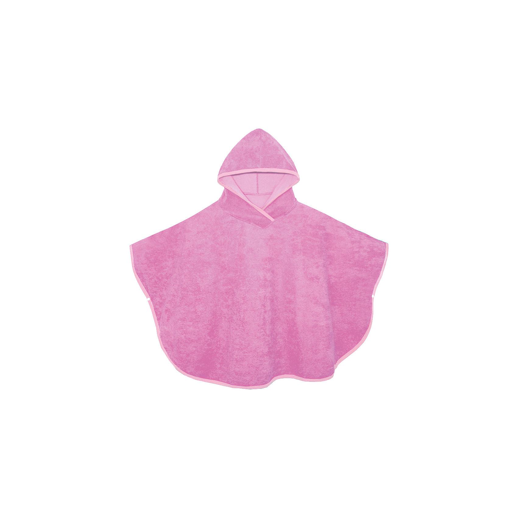 Пляжное полотенце для девочки KotMarKotХалаты<br>Пляжное полотенце для девочки KotMarKot<br>Состав:<br>80% хлопок, 20% ПЭ<br><br>Ширина мм: 183<br>Глубина мм: 60<br>Высота мм: 135<br>Вес г: 119<br>Цвет: розовый<br>Возраст от месяцев: 36<br>Возраст до месяцев: 48<br>Пол: Женский<br>Возраст: Детский<br>Размер: 104,128<br>SKU: 6755059