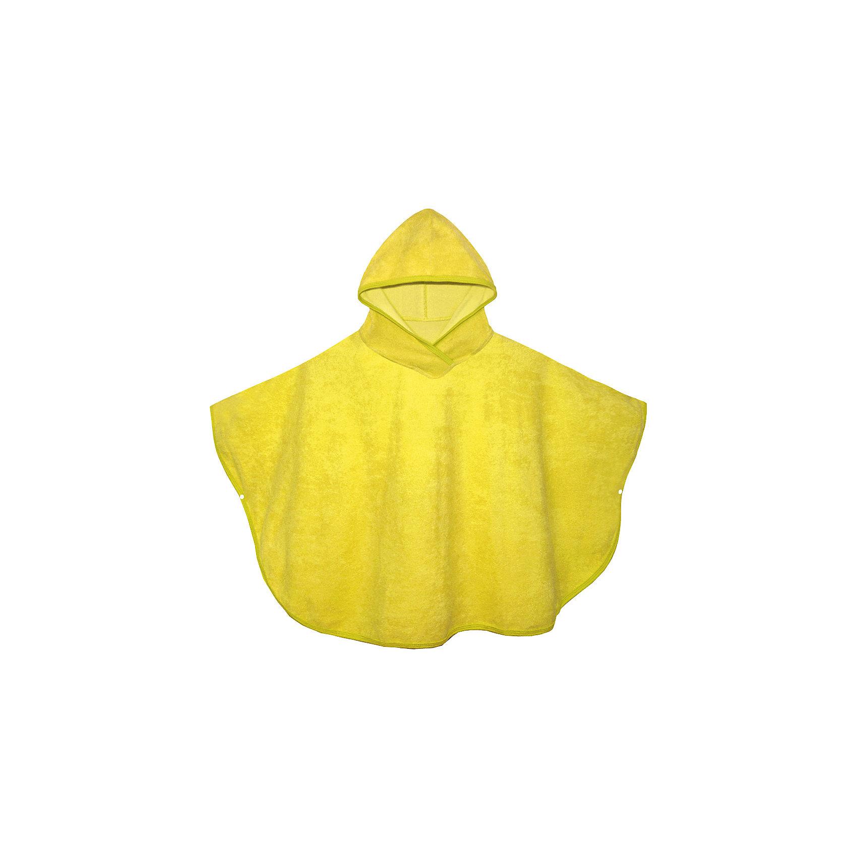 Пляжное полотенце  KotMarKotХалаты<br>Пляжное полотенце  KotMarKot<br>Состав:<br>80% хлопок, 20% ПЭ<br><br>Ширина мм: 183<br>Глубина мм: 60<br>Высота мм: 135<br>Вес г: 119<br>Цвет: желтый<br>Возраст от месяцев: 36<br>Возраст до месяцев: 48<br>Пол: Унисекс<br>Возраст: Детский<br>Размер: 104,128<br>SKU: 6755062
