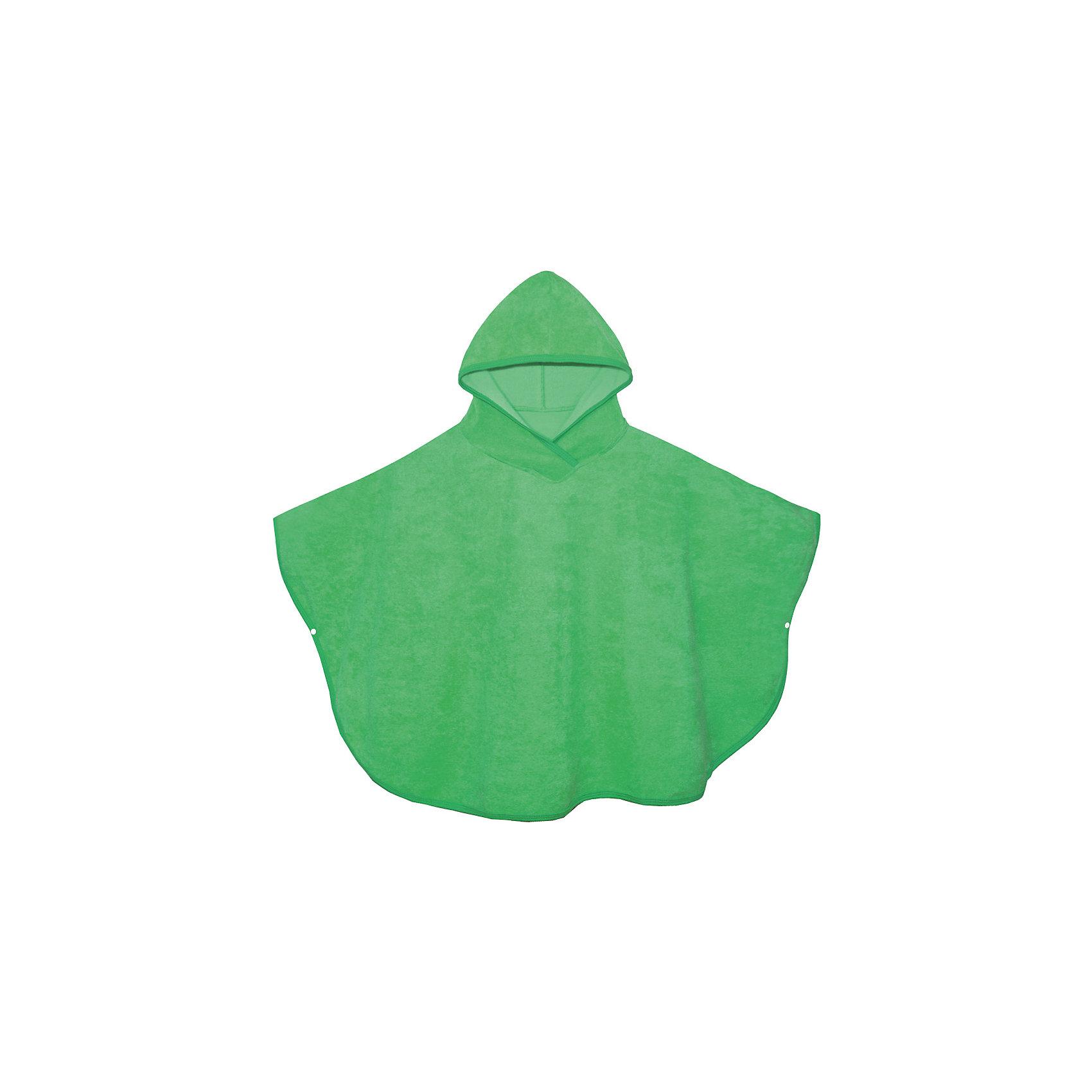 Пляжное полотенце  KotMarKotХалаты<br>Пляжное полотенце  KotMarKot<br>Состав:<br>80% хлопок, 20% ПЭ<br><br>Ширина мм: 183<br>Глубина мм: 60<br>Высота мм: 135<br>Вес г: 119<br>Цвет: зеленый<br>Возраст от месяцев: 36<br>Возраст до месяцев: 48<br>Пол: Унисекс<br>Возраст: Детский<br>Размер: 104,128<br>SKU: 6755065