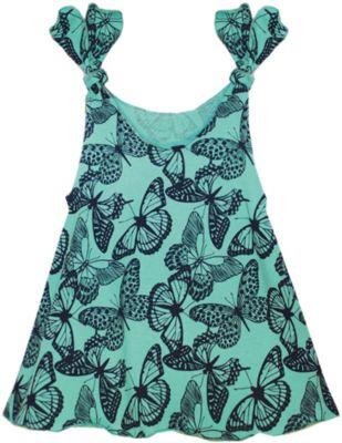 КотМарКот Платье для девочки KotMarKot