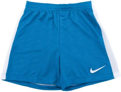 Nike Ўорты Nike Y Nk Acdmy Short Jaq K,