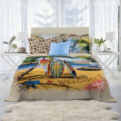Мона Лиза Постельное белье 2-х сп. Mona Liza, Surf
