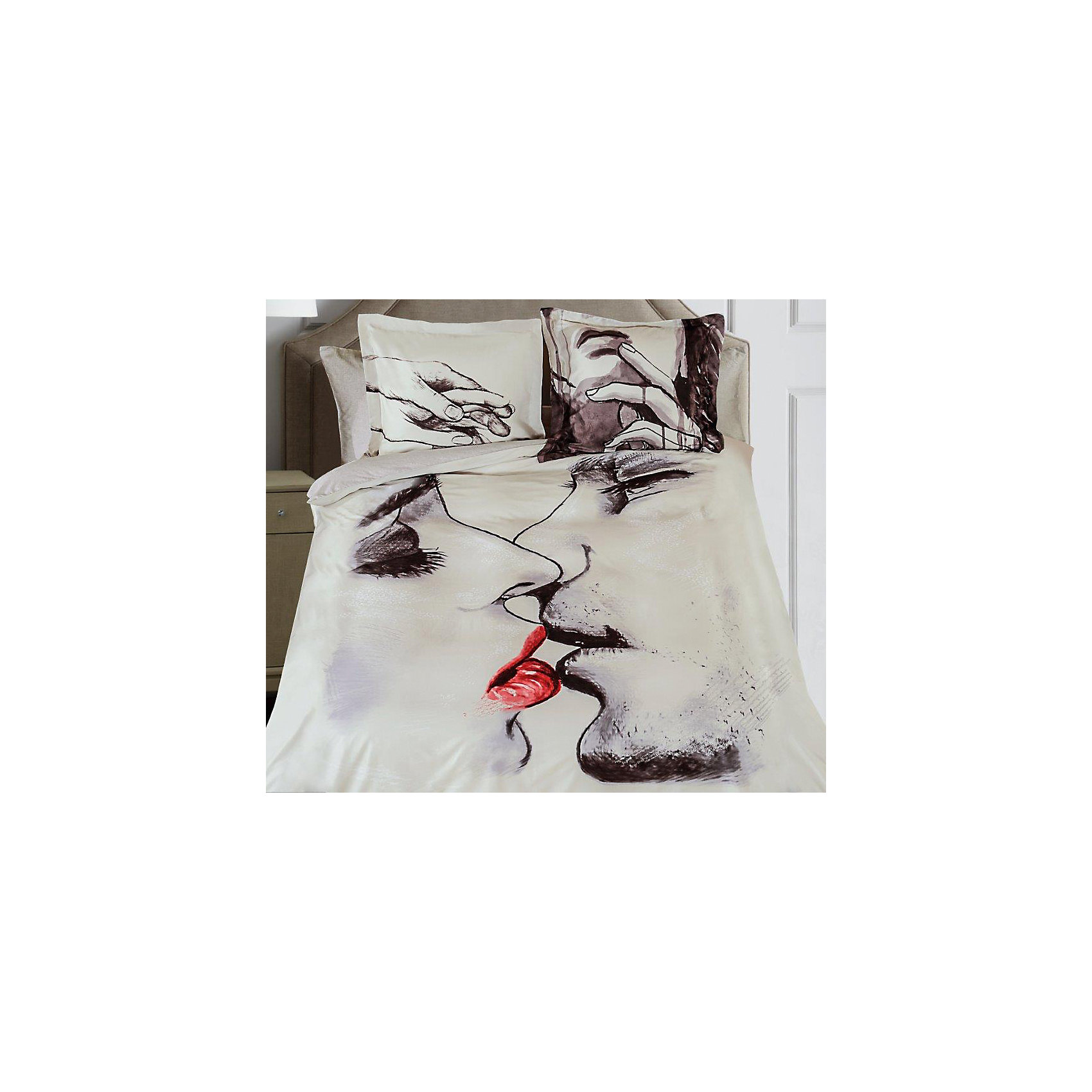 Постельное белье Two 2 сп., Mona Liza, нав. 70*70 и 50*70Домашний текстиль<br>Постельное белье Two 2 сп., Mona Liza (Мона Лиза), нав. 70*70 и 50*70<br><br>Характеристики:<br><br>• в комплекте: простынь, пододеяльник, 4 наволочки<br>• материал: сатин<br>• состав: 100% хлопок<br>• размер пододеяльника: 175х210 см<br>• размер простыни: 240х215 см<br>• размер наволочек: 70х70 - 2 шт; 50х70 см - 2 шт.<br>• размер упаковки: 37х8х29 см<br>• вес: 2200 грамм<br><br>Комплект изготовлен из сатина. Это хлопковый материал, отличающийся привлекательным внешним видом и удобством в использовании. Сатин практически не мнется, обеспечивая постели опрятный внешний вид. Кроме того, сатин не скользит по поверхности матраса и сохраняет тепло, чтобы вы могли чувство себя уютно во время сна.<br><br>Постельное белье Two 2 сп., Mona Liza (Мона Лиза), нав. 70*70 и 50*70 можно купить в нашем интернете-магазине.<br><br>Ширина мм: 290<br>Глубина мм: 80<br>Высота мм: 370<br>Вес г: 2200<br>Возраст от месяцев: 144<br>Возраст до месяцев: 600<br>Пол: Унисекс<br>Возраст: Детский<br>SKU: 6760529