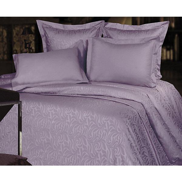 Постельное белье 1,5 сп Royal волна, Mona Liza, лаванда, нав. 70*70Взрослое постельное бельё<br>Характеристики:<br><br>• в комплекте: простыня, пододеяльник, 2 наволочки<br>• материал: сатин-жаккард<br>• состав: 100% хлопок<br>• размер пододеяльника: 145х210 см<br>• размер простыни: 150х215 см<br>• размер наволочек: 70х70 см<br>• размер упаковки: 37х7х29 см<br>• вес: 1600 грамм<br><br>Белье из натурального хлопка имеет опрятный внешний вид, который сохраняется даже после множества стирок. Хлопок не раздражает кожу, обладает высокой гигроскопичностью и воздухопроницаемостью. Спать на таком белье очень приятно и комфортно.<br><br>Постельное белье 1,5 сп Royal волна, Mona Liza (Мона Лиза), кремовый, нав. 70*70 вы можете купить в нашем интернет-магазине.<br><br>Ширина мм: 290<br>Глубина мм: 70<br>Высота мм: 370<br>Вес г: 1600<br>Возраст от месяцев: 144<br>Возраст до месяцев: 600<br>Пол: Унисекс<br>Возраст: Детский<br>SKU: 6765273