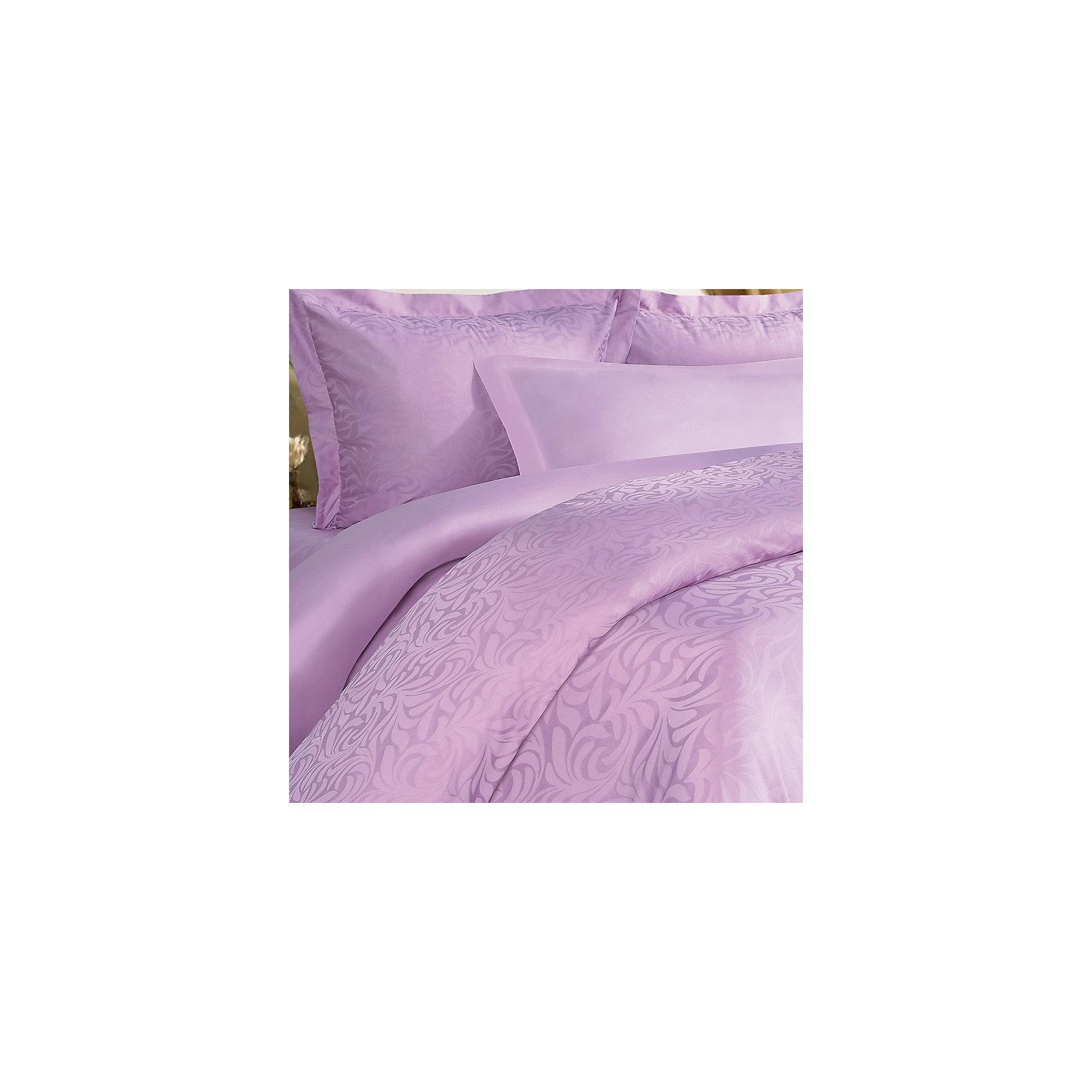 Постельное белье 2 сп Royal волна, Mona Liza, лаванда, нав. 70*70 (2 шт) и 50*70 (2 шт.)Домашний текстиль<br>Характеристики:<br><br>• в комплекте: простыня, пододеяльник, 4 наволочки<br>• материал: сатин-жаккард<br>• состав: 100% хлопок<br>• размер пододеяльника: 175х210 см<br>• размер простыни: 240х215 см<br>• размер наволочек: 70х70 см- 2 шт.; 50х70 см - 2 шт.<br>• размер упаковки: 37х8х29 см<br>• вес: 2200 грамм<br><br>Белье из натурального хлопка имеет опрятный внешний вид, который сохраняется даже после множества стирок. Хлопок не раздражает кожу, обладает высокой гигроскопичностью и воздухопроницаемостью. Спать на таком белье очень приятно и комфортно.<br><br>Постельное белье 2 сп Royal волна, Mona Liza (Мона Лиза), лаванда, нав. 70*70 (2 шт) и 50*70 (2 шт.) вы можете купить в нашем интернет-магазине.<br><br>Ширина мм: 290<br>Глубина мм: 80<br>Высота мм: 370<br>Вес г: 2200<br>Возраст от месяцев: 144<br>Возраст до месяцев: 600<br>Пол: Унисекс<br>Возраст: Детский<br>SKU: 6765280