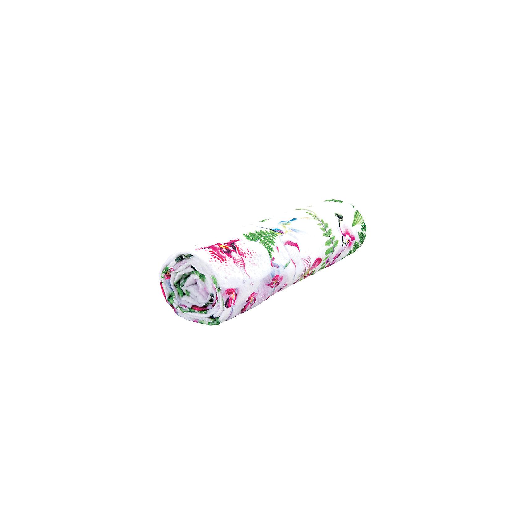 Полотенце «Orhid» 70*140 хлопок велюр, Mona LizaВанная комната<br>Характеристики:<br><br>• материал: махра<br>• состав: 70% хлопок, 30% велюр<br>• размер полотенца: 70х140 см<br>• размер упаковки: 37х1х25 см<br>• вес: 350 грамм<br><br>Полотенце Orhid изготовлено из мягкой ткани, приятной телу. К тому же, она быстро впитывает влагу, обеспечивая сухость и комфорт при использовании. Полотенце подойдет как для домашнего использования, так и для пляжа. Изделие декорировано ярким принтом с изображением цветков орхидеи и птичек колибри.<br><br>Полотенце «Orhid» 70*140 хлопок велюр, Mona Liza (Мона Лиза) вы можете купить в нашем интернет-магазине.<br><br>Ширина мм: 250<br>Глубина мм: 10<br>Высота мм: 370<br>Вес г: 350<br>Возраст от месяцев: 84<br>Возраст до месяцев: 600<br>Пол: Унисекс<br>Возраст: Детский<br>SKU: 6765282