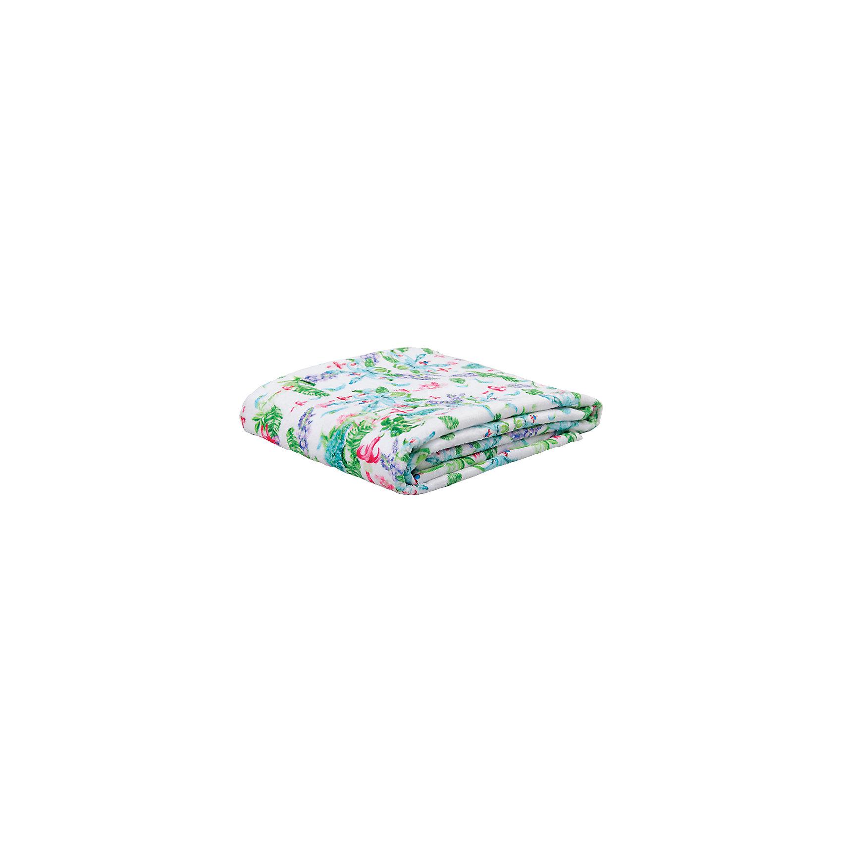 Полотенце «Jade» 50*90 хлопок велюр, Mona LizaПолотенца<br>Характеристики:<br><br>• материал: махра<br>• состав: 70% хлопок, 30% велюр<br>• размер полотенца: 50х90 см<br>• размер упаковки: 37х1х25 см<br>• вес: 350 грамм<br><br>Полотенце Jade отличается ярким дизайном и необычным принтом. Такое полотенце не только подарит вам ощущение сухости, но и поднимет настроение после водных процедур. Полотенце выполнено из махровой ткани. Она быстро впитывает влагу, обеспечивая вам комфорт при использовании. К тому же, махра практически не мнется и легко отстирывается.<br><br>Полотенце «Jade» 50*90 хлопок велюр, Mona Liza (Мона Лиза) вы можете купить в нашем интернет-магазине.<br><br>Ширина мм: 300<br>Глубина мм: 10<br>Высота мм: 200<br>Вес г: 200<br>Возраст от месяцев: 84<br>Возраст до месяцев: 600<br>Пол: Унисекс<br>Возраст: Детский<br>SKU: 6765284