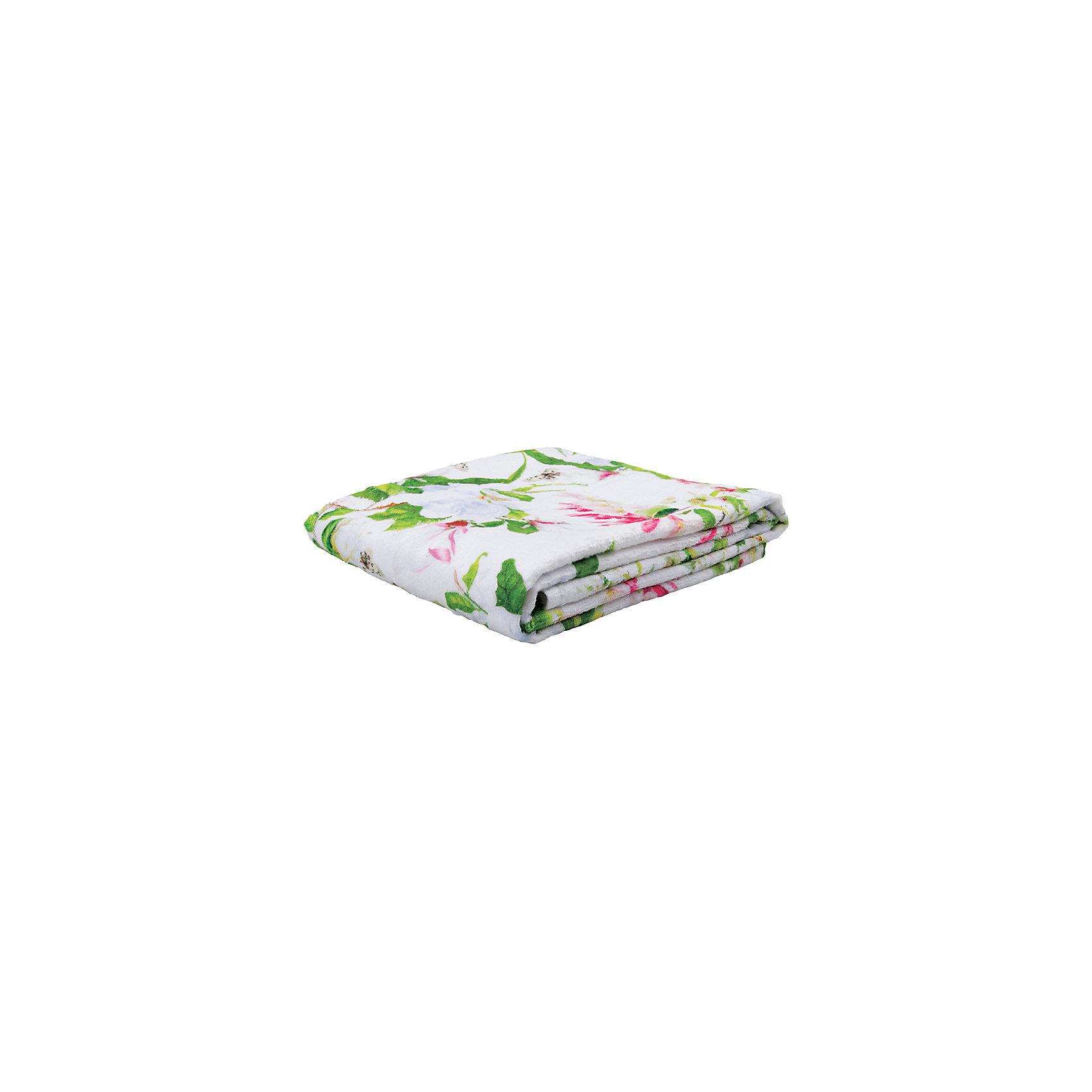 Полотенце «Magnolia» 70*140 хлопок велюр, Mona LizaПолотенца<br>Характеристики:<br><br>• материал: махра<br>• состав: 70% хлопок, 30% велюр<br>• размер полотенца: 70х140 см<br>• размер упаковки: 37х1х25 см<br>• вес: 350 грамм<br><br>Полотенце Magnolia декорировано красочным принтом с прекрасными магнолиями. Полотенце изготовлено из махры. Она приятна телу и, к тому же, быстро впитывает влагу, обеспечивая вам сухость и ощущение комфорта. Кроме того, этот материал хорошо поддается стирке, не нуждается в глажке.<br><br>Полотенце «Magnolia» 70*140 хлопок велюр, Mona Liza (Мона Лиза) вы можете купить в нашем интернет-магазине.<br><br>Ширина мм: 250<br>Глубина мм: 10<br>Высота мм: 370<br>Вес г: 350<br>Возраст от месяцев: 84<br>Возраст до месяцев: 600<br>Пол: Унисекс<br>Возраст: Детский<br>SKU: 6765286