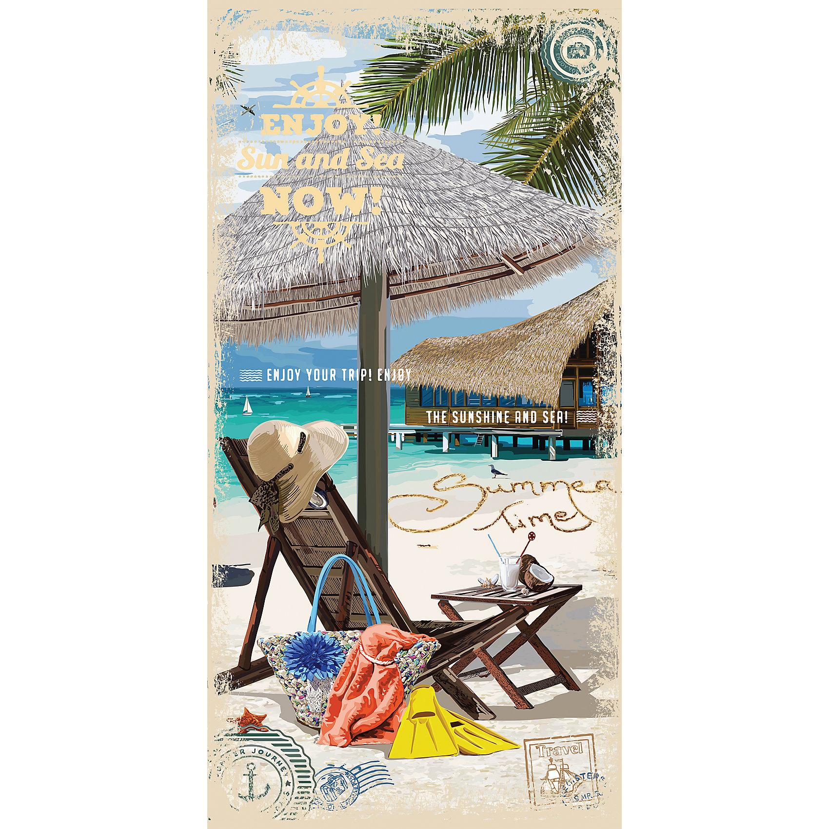 Полотенце 70*140 Summer Lounger, Mona LizaПляжные полотенца<br>Характеристики:<br><br>• материал: махра<br>• состав: 70% хлопок, 30% велюр<br>• размер полотенца: 70х140 см<br>• размер упаковки: 37х1х25 см<br>• вес: 350 грамм<br><br>Полотенце Summer Lounger отлично подойдет как для ванной комнаты, так и пляжного отдыха. Пляжное махровое полотенце не вызывает неприятных ощущений на коже, обладает антибактериальными свойствами и является неприхотливым в уходе. Оно хорошо поддается стирке, сохраняет насыщенность цвета, практически не мнется.<br><br>Полотенце 70*140 Summer Lounger, Mona Liza (Мона Лиза) вы можете купить в нашем интернет-магазине.<br><br>Ширина мм: 250<br>Глубина мм: 10<br>Высота мм: 370<br>Вес г: 350<br>Возраст от месяцев: 84<br>Возраст до месяцев: 600<br>Пол: Унисекс<br>Возраст: Детский<br>SKU: 6765290