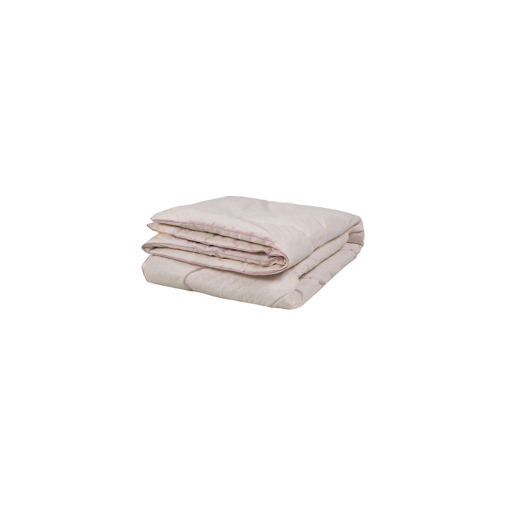 Одеяло 170*205 с льняным волокном, Mona LizaДомашний текстиль<br>Характеристики:<br><br>• размер одеяла: 170х205 см<br>• материал верха: 100% полиэстер<br>• наполнитель: 30% лён, 70% полиэстер<br>• размер упаковки: 47х25х47 см<br>• вес: 1600 грамм<br><br>Одеяло с льняным волокном от Mona Liza - высококачественное изделие, которое согреет вас и подарит ощущение уюта и комфорта во время сна. Одеяло обеспечивает правильную терморегуляцию, а также обладает такими важными свойствами как гигроскопичность, антибактериальность, износостойкость и гипоаллергенность. Материал одеяла приятен телу, не вызывает аллергических реакций. Наполнитель устойчив к образованию комков.<br><br>Одеяло 170*205 с льняным волокном, Mona Liza (Мона Лиза) вы можете купить в нашем интернет-магазине.<br><br>Ширина мм: 470<br>Глубина мм: 250<br>Высота мм: 470<br>Вес г: 1600<br>Возраст от месяцев: 84<br>Возраст до месяцев: 600<br>Пол: Унисекс<br>Возраст: Детский<br>SKU: 6765302